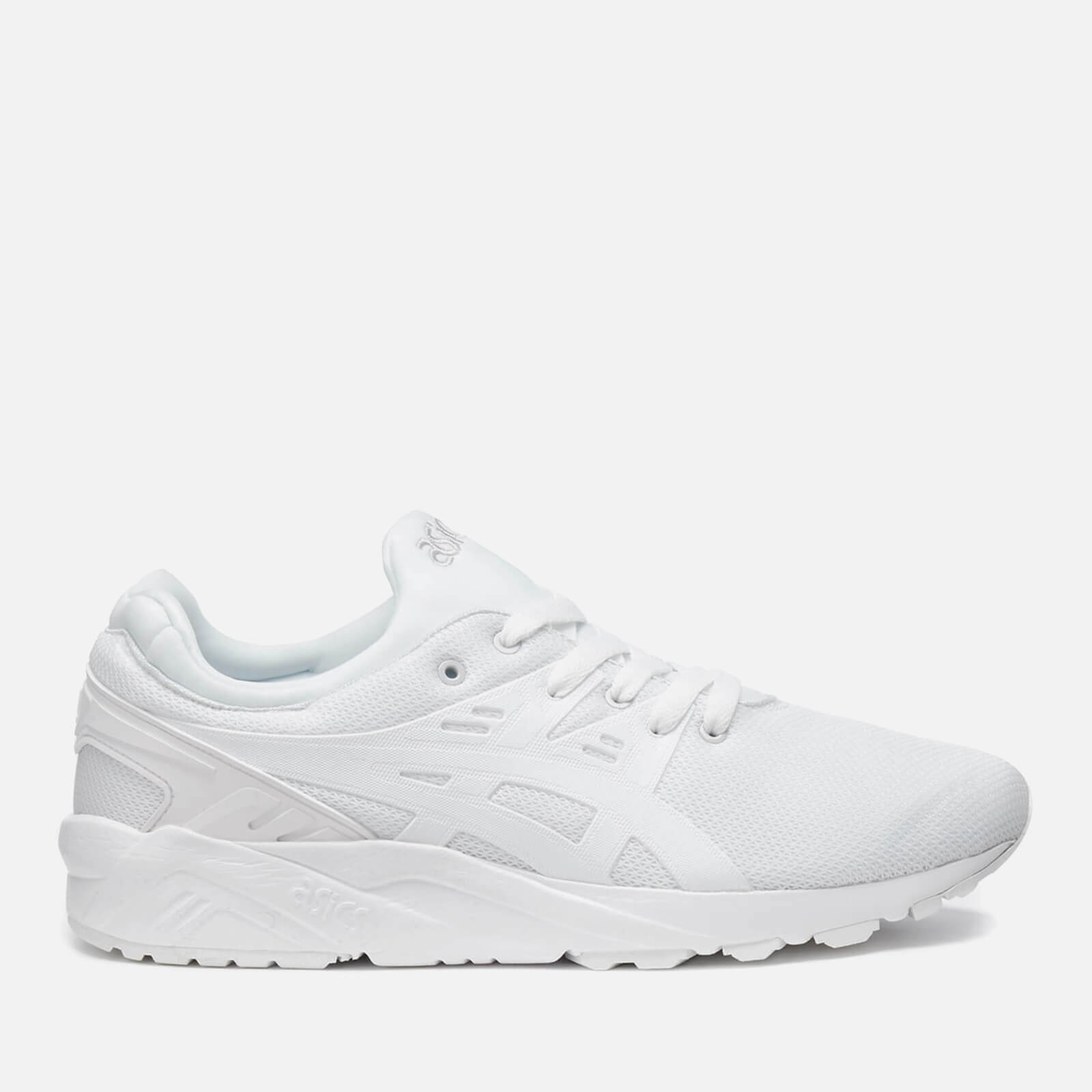 c255c35a1 Asics Lifestyle Gel-Kayano Evo Trainers - White - Free UK Delivery over £50