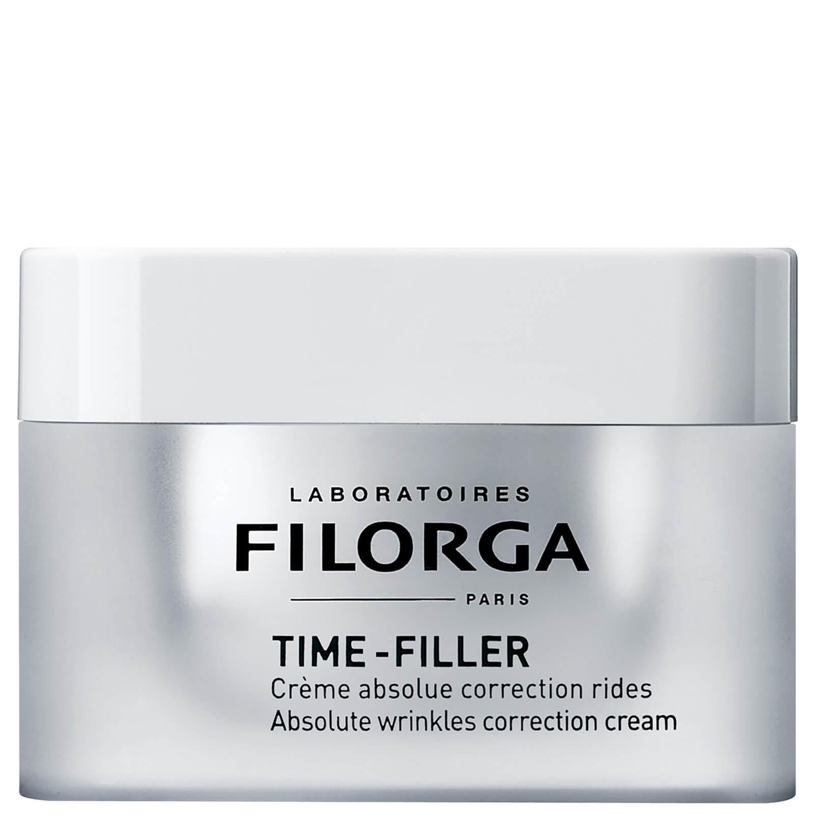 Filorga Time-Filler Cream 50ml