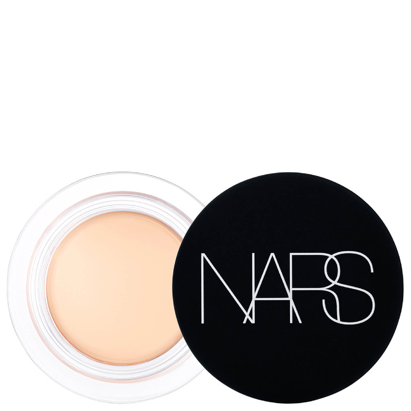NARS Cosmetics Soft Matte Complete Concealer 5g (Various Shades)