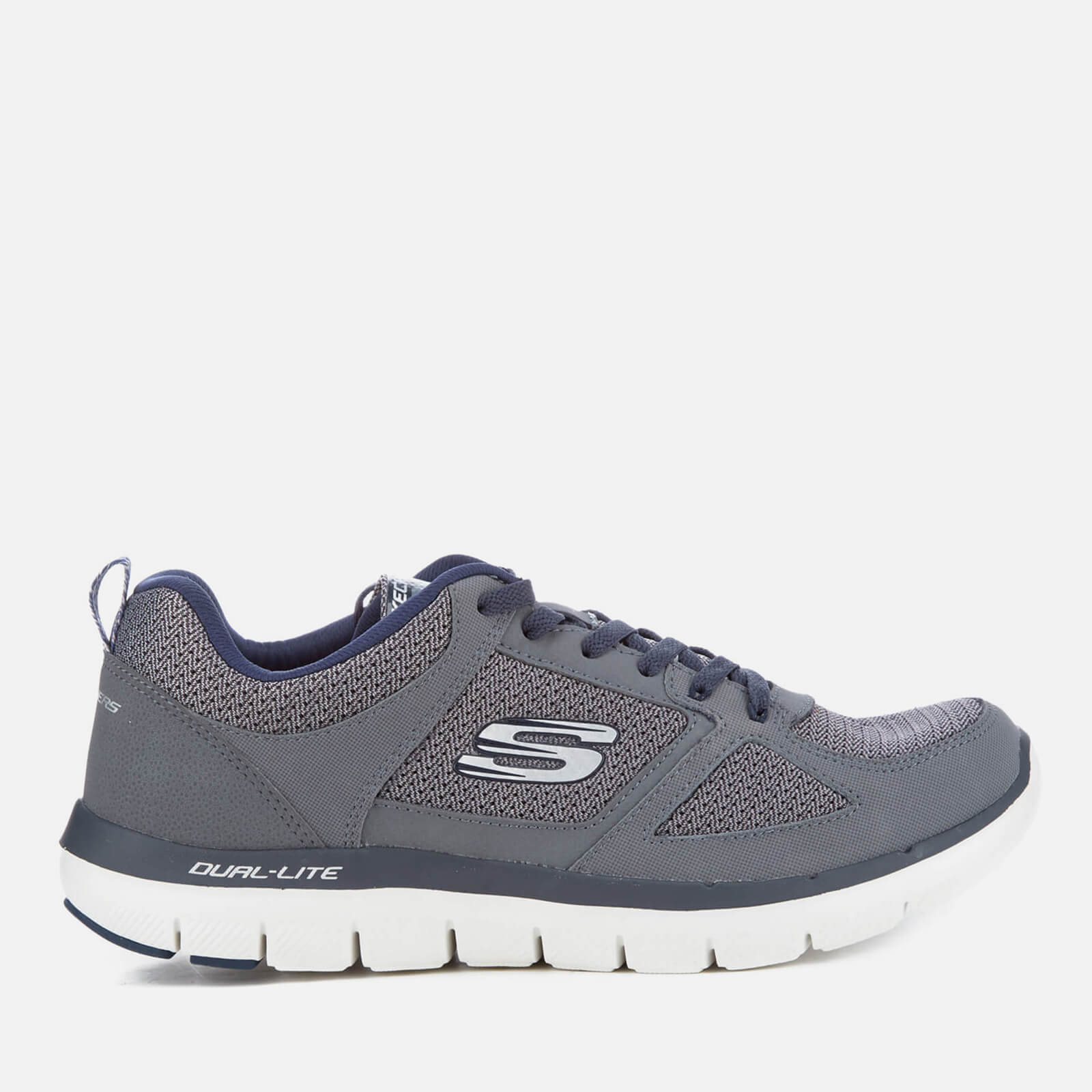 Skechers Men