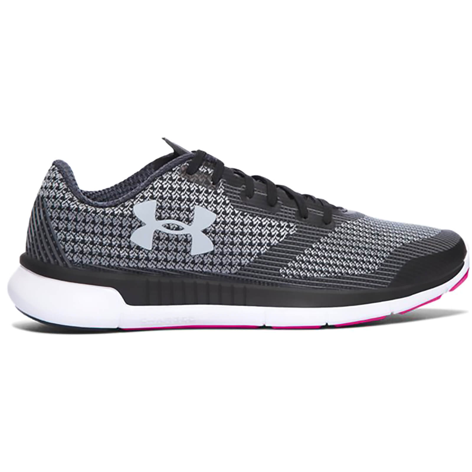 Womens Under Armour Charged Lightning Shoes