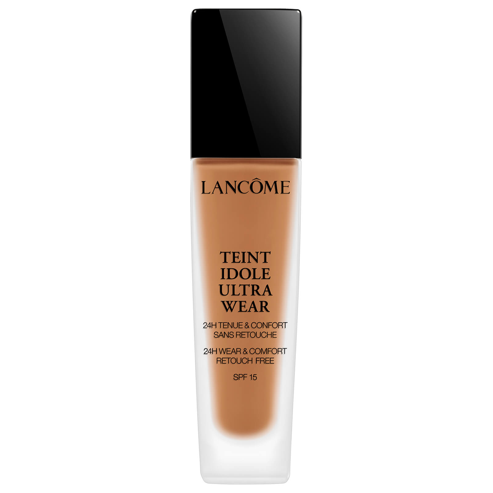 Lancôme Teint Idole Ultra 24H Foundation 30ml