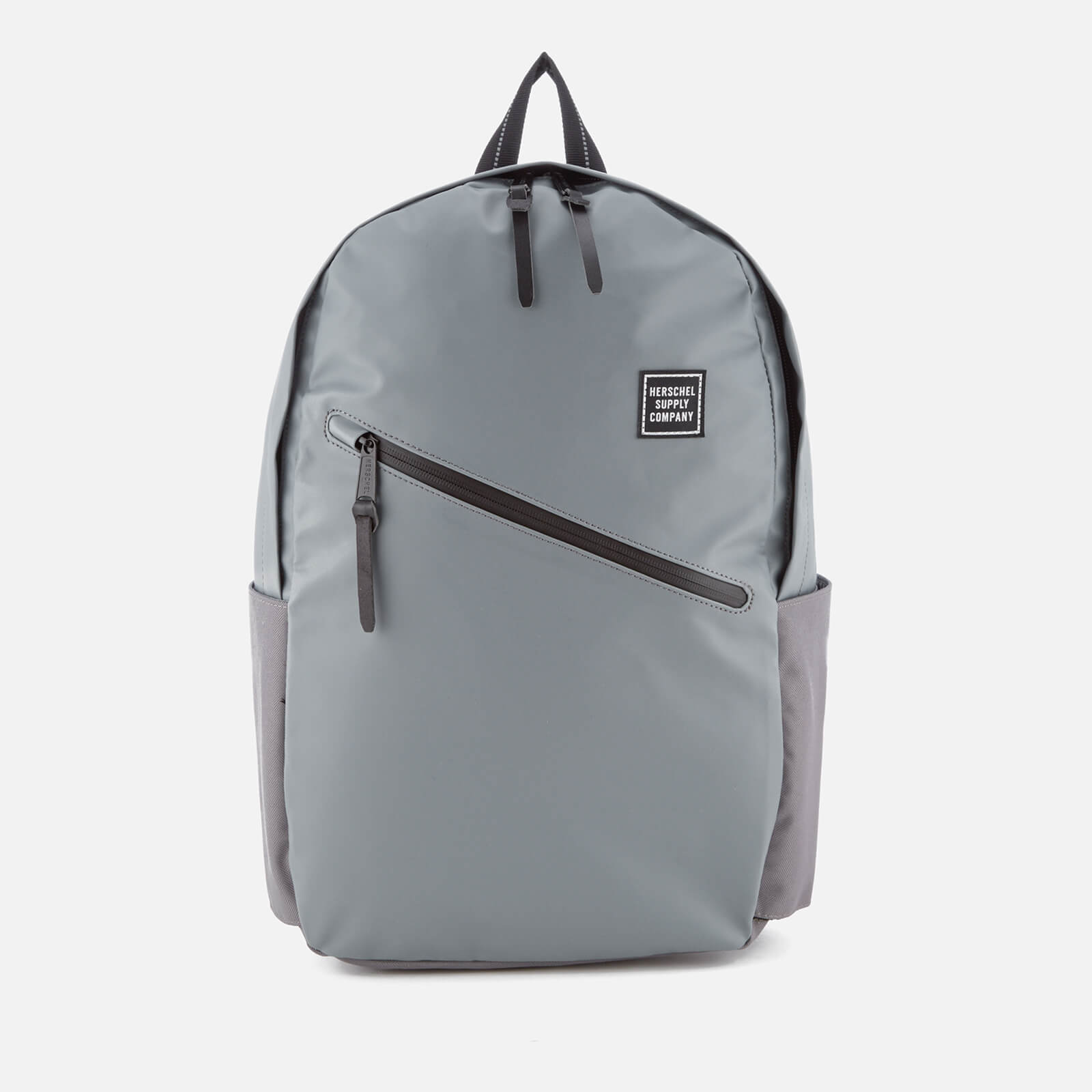 6b670cb4ed7 Herschel Supply Co. Parker Bag - Quite Shade Clothing
