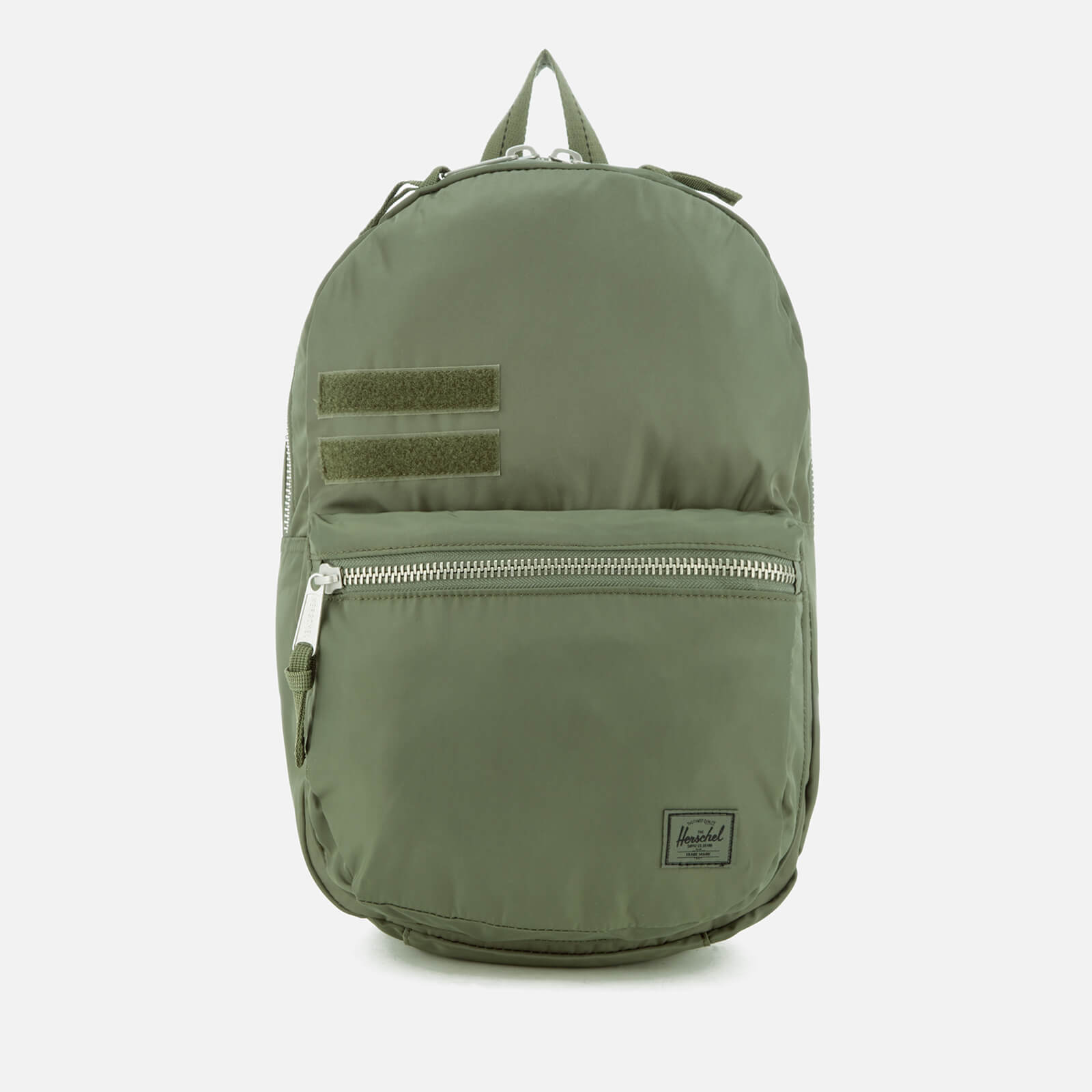 ad152769087 Herschel Supply Co. Surplus Lawson Backpack - Beetle - Free UK Delivery  over £50