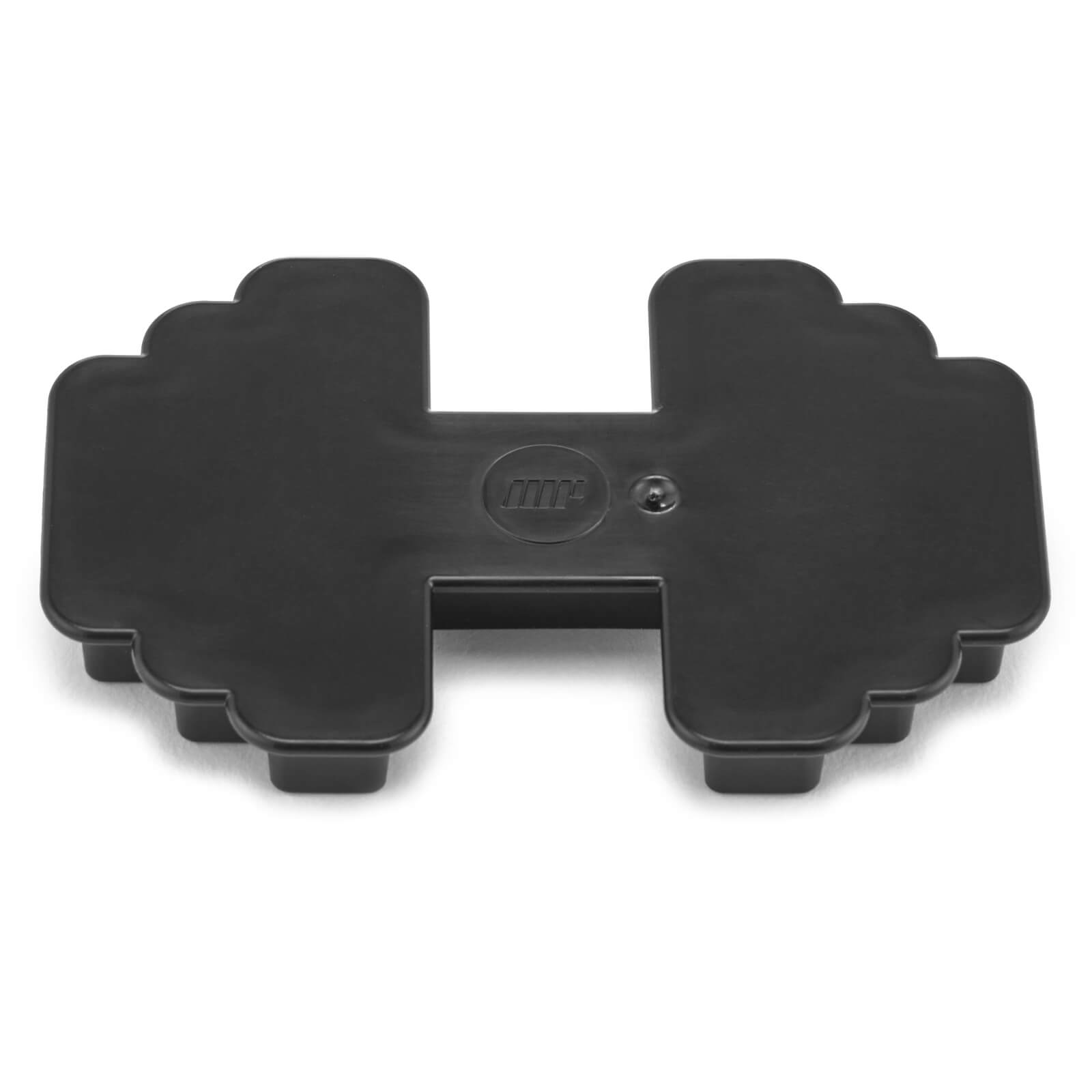 Dumbbell Cookie Cutter