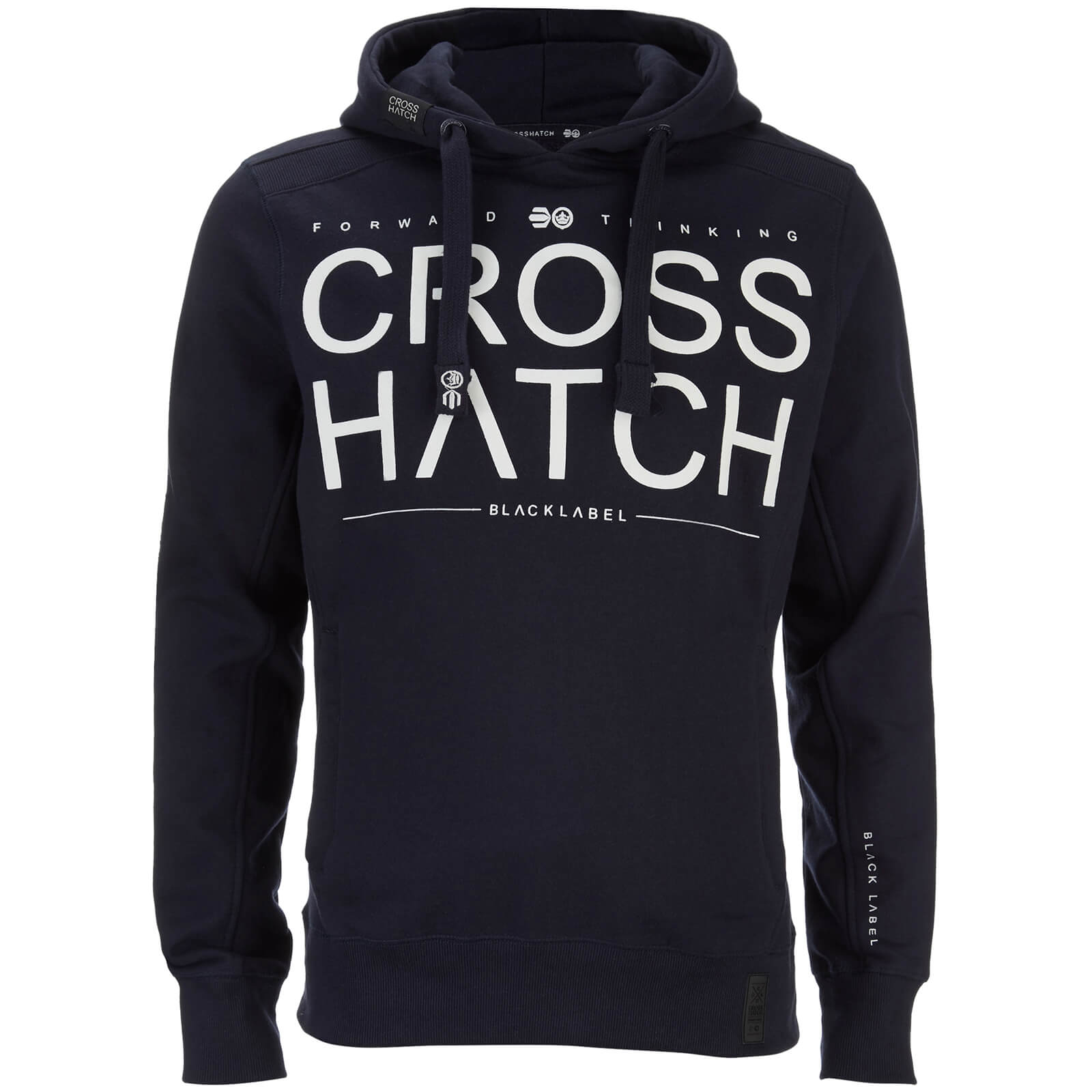 Crosshatch Men
