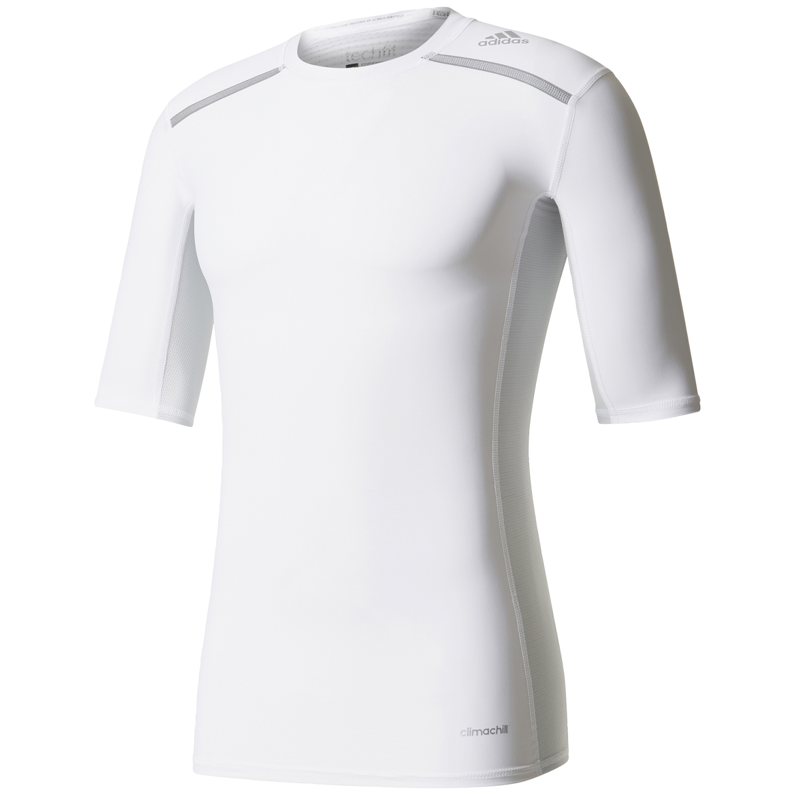 e0bf8f2025313 Adidas Climachill T Shirt Mens - DREAMWORKS