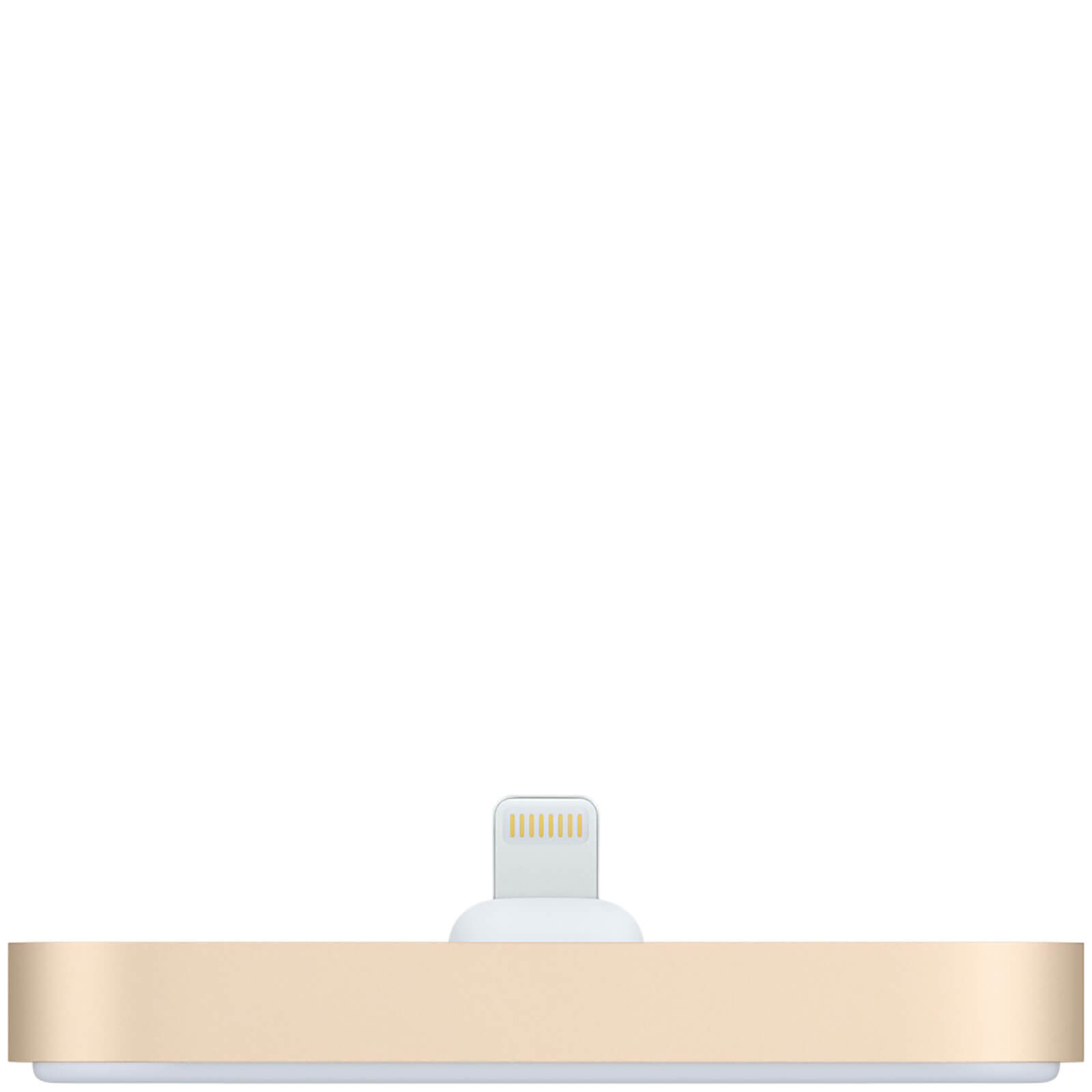 iPhone Lightning Dock -Or
