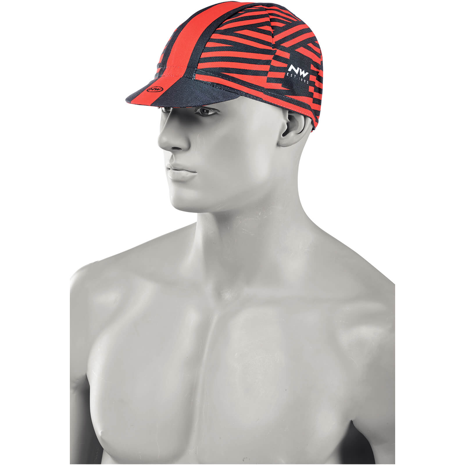 Northwave Point Break Cycling Cap