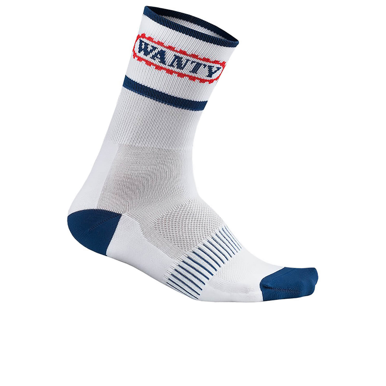 Kalas Wanty Groupe Gobert Replica Team Socks