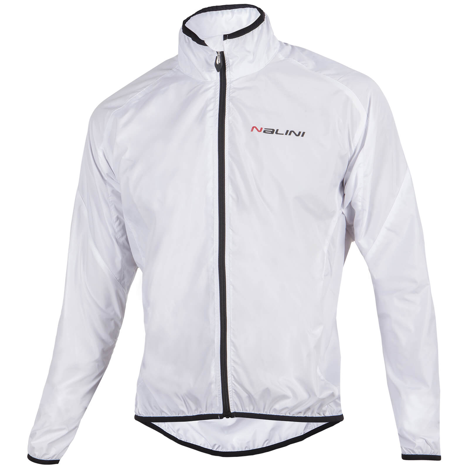 Nalini Aria Jacket - White