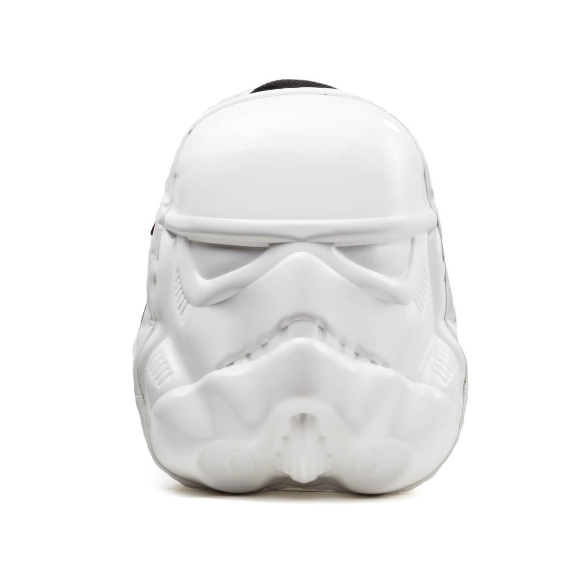 Star Wars Stormtrooper 3D Backpack