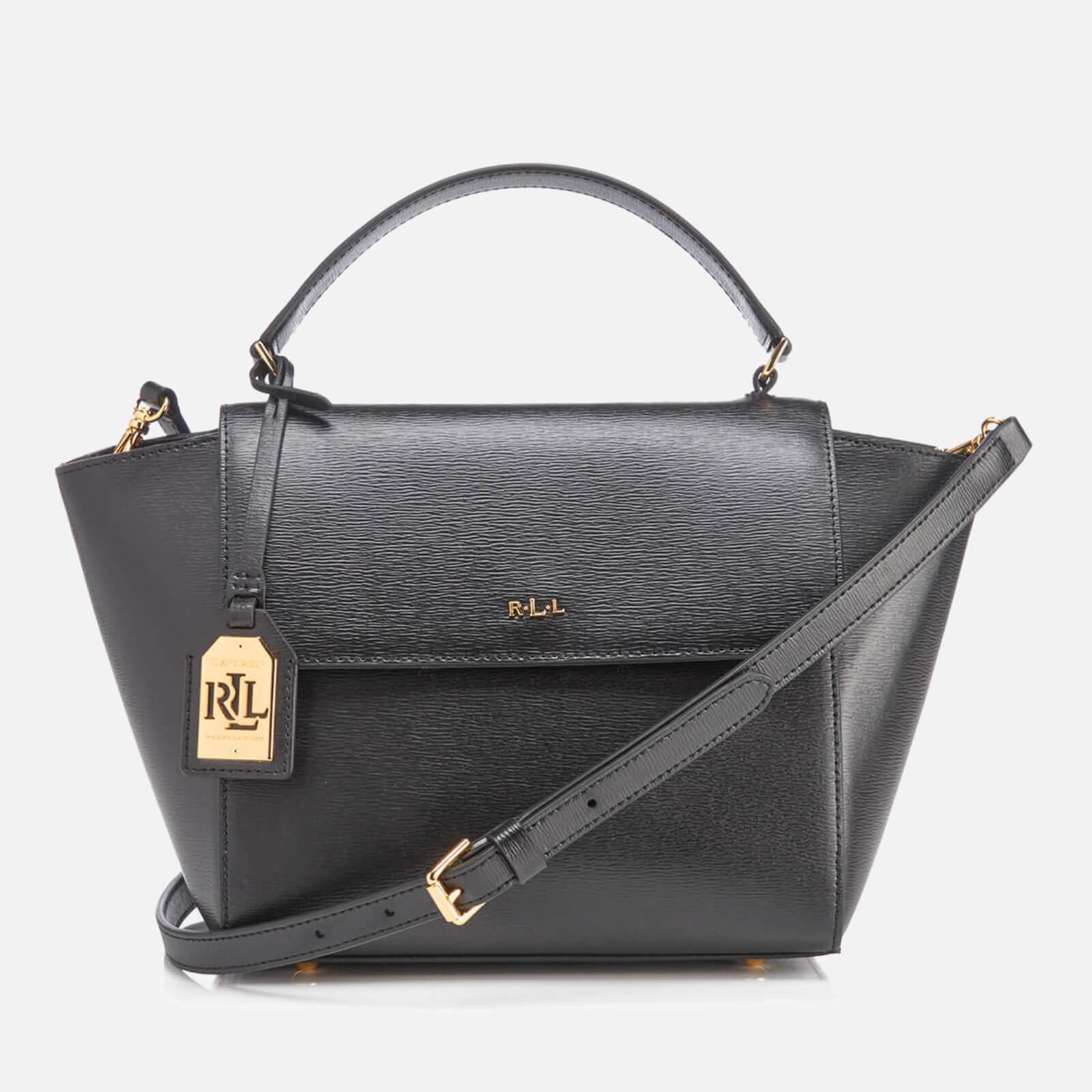 a17ea727d Lauren Ralph Lauren Women's Newbury Barclay Cross Body Bag ...