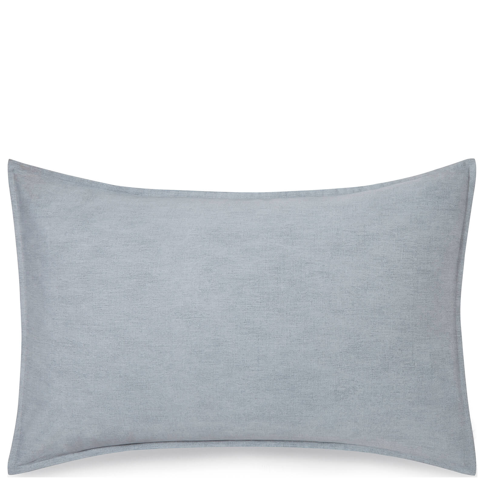 Calvin Klein Kura Pillowcase