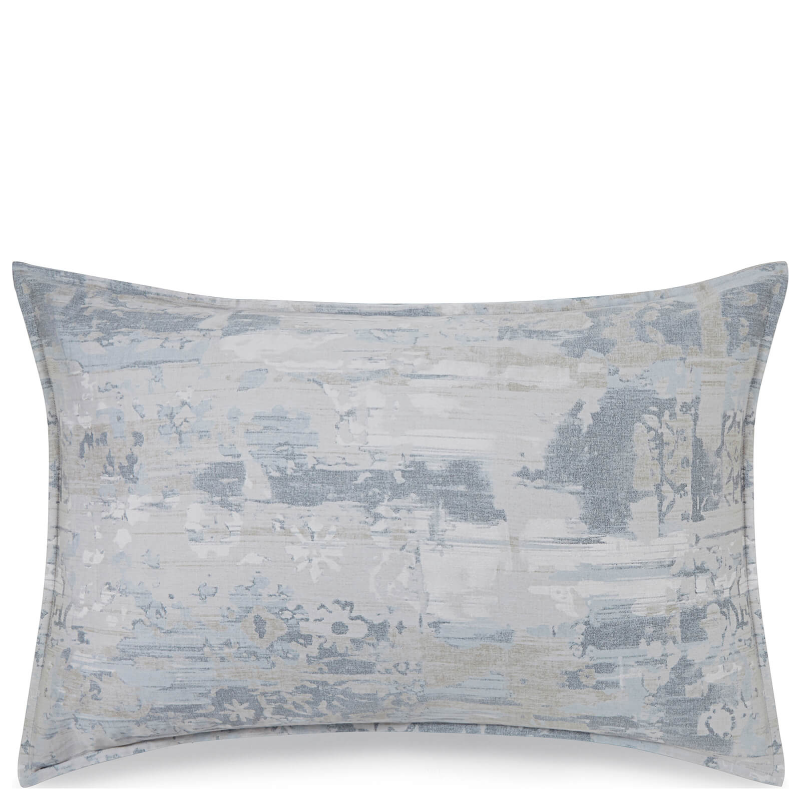 Calvin Klein Caspian Pillowcase