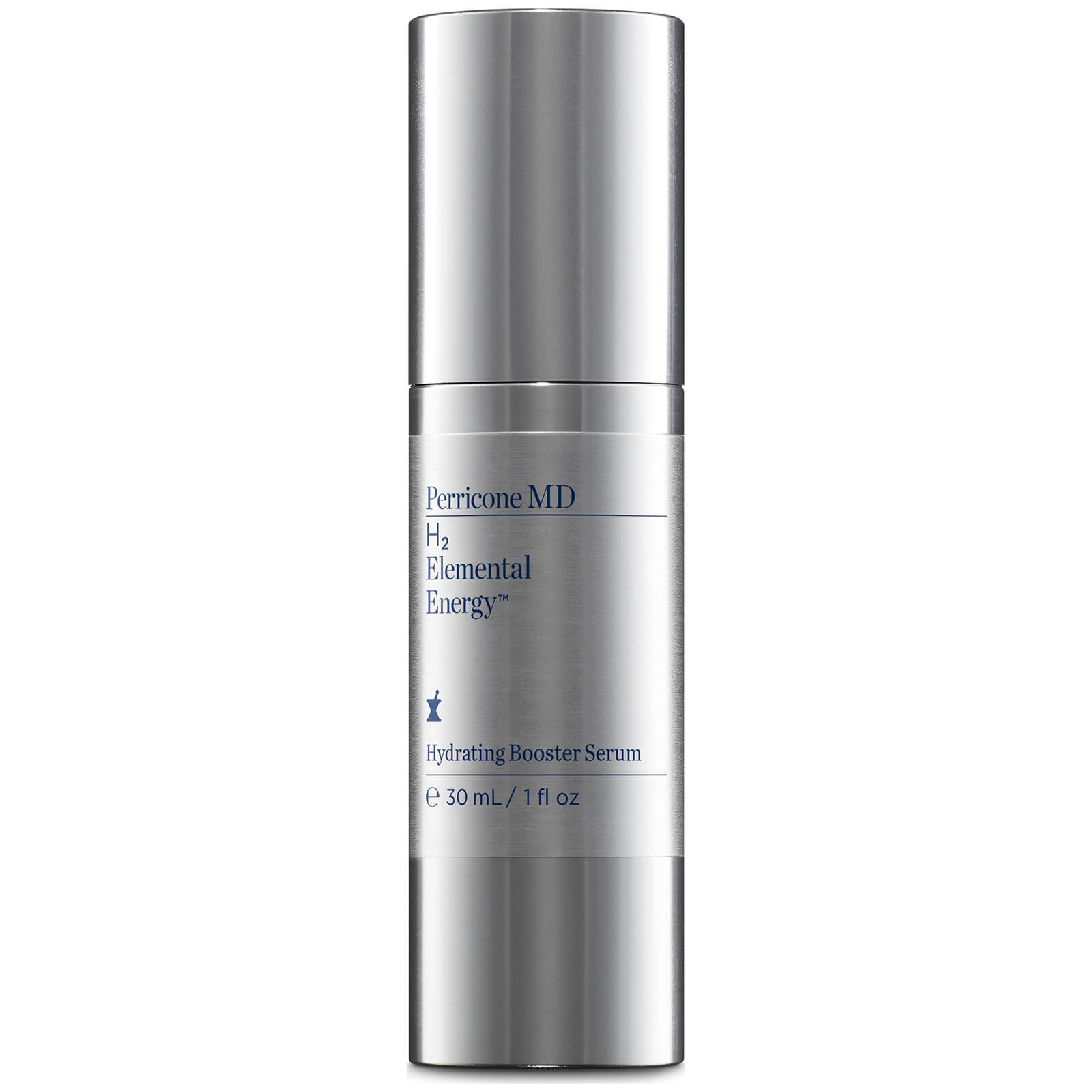 Perricone MD H2 Elemental Energy Hydrating Booster Serum 30ml