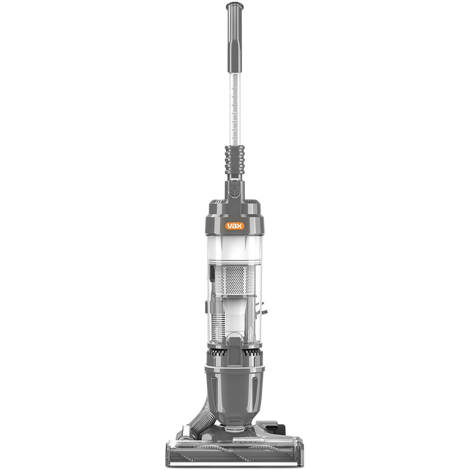 Vax Upright Bagless Vacuum Cleaner Iwoot