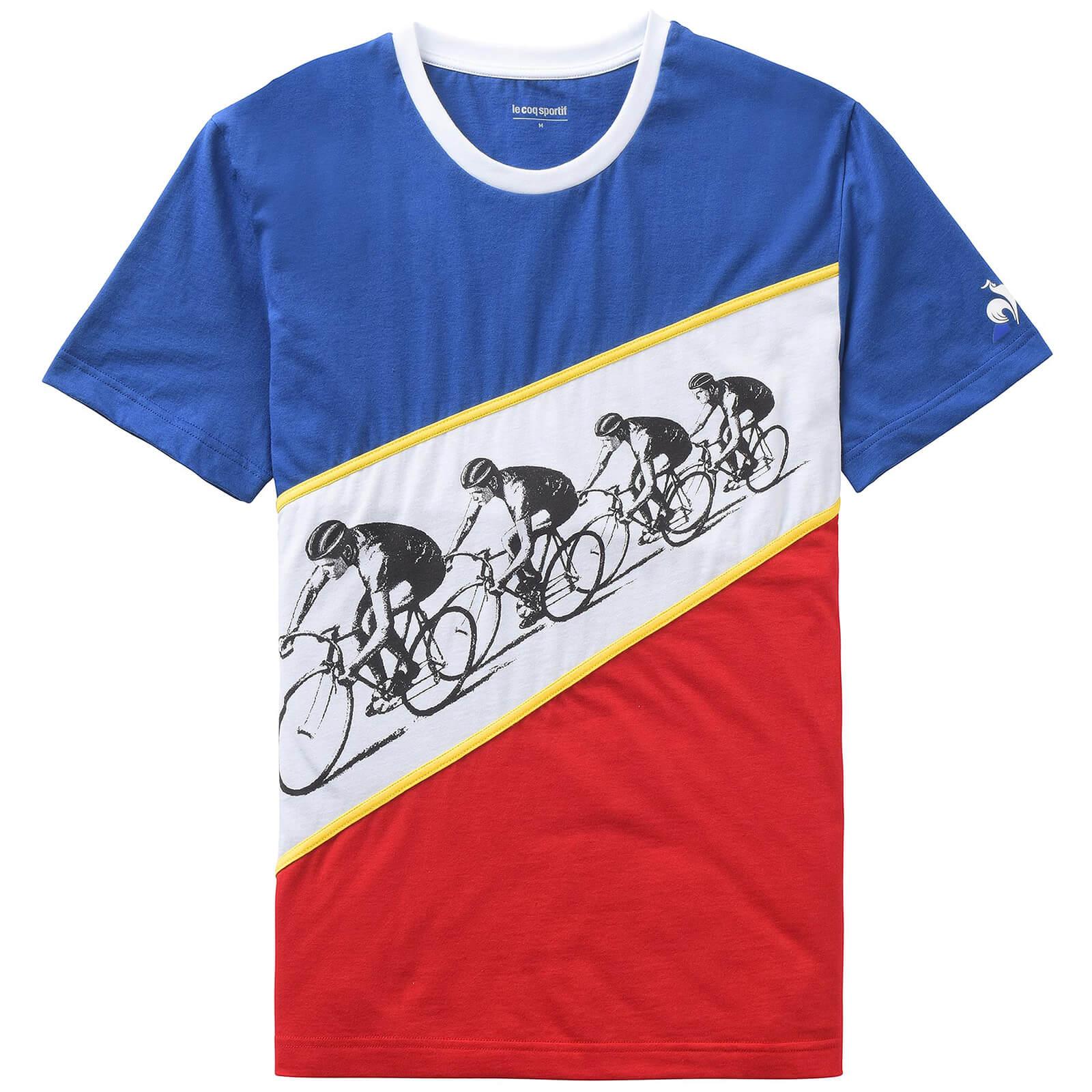 Tour De France Kraftwerk Jersey