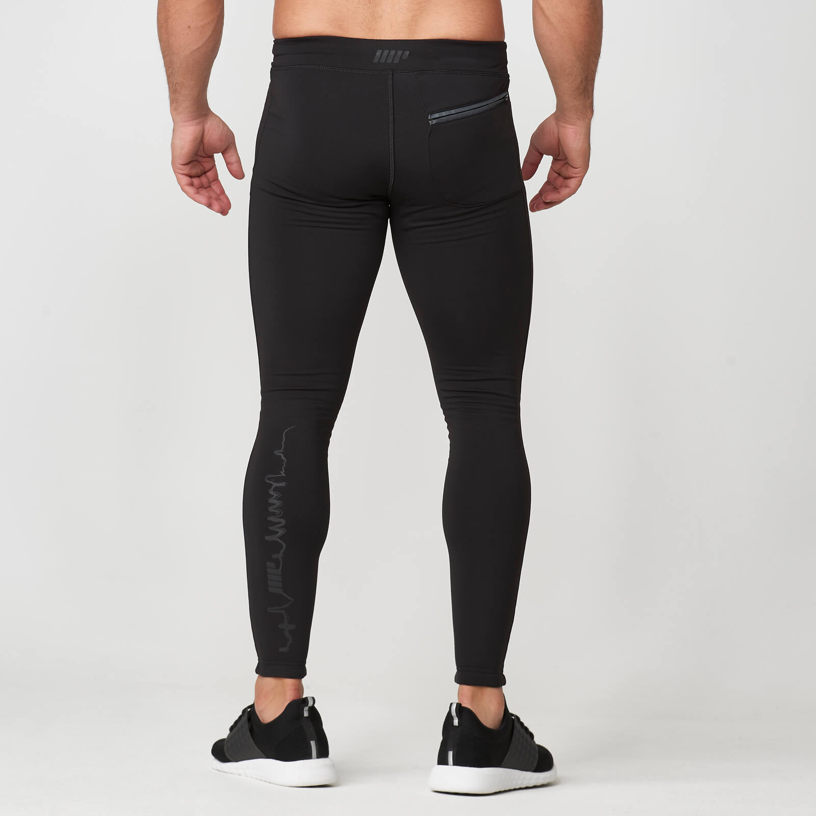 Myprotein Element Tights