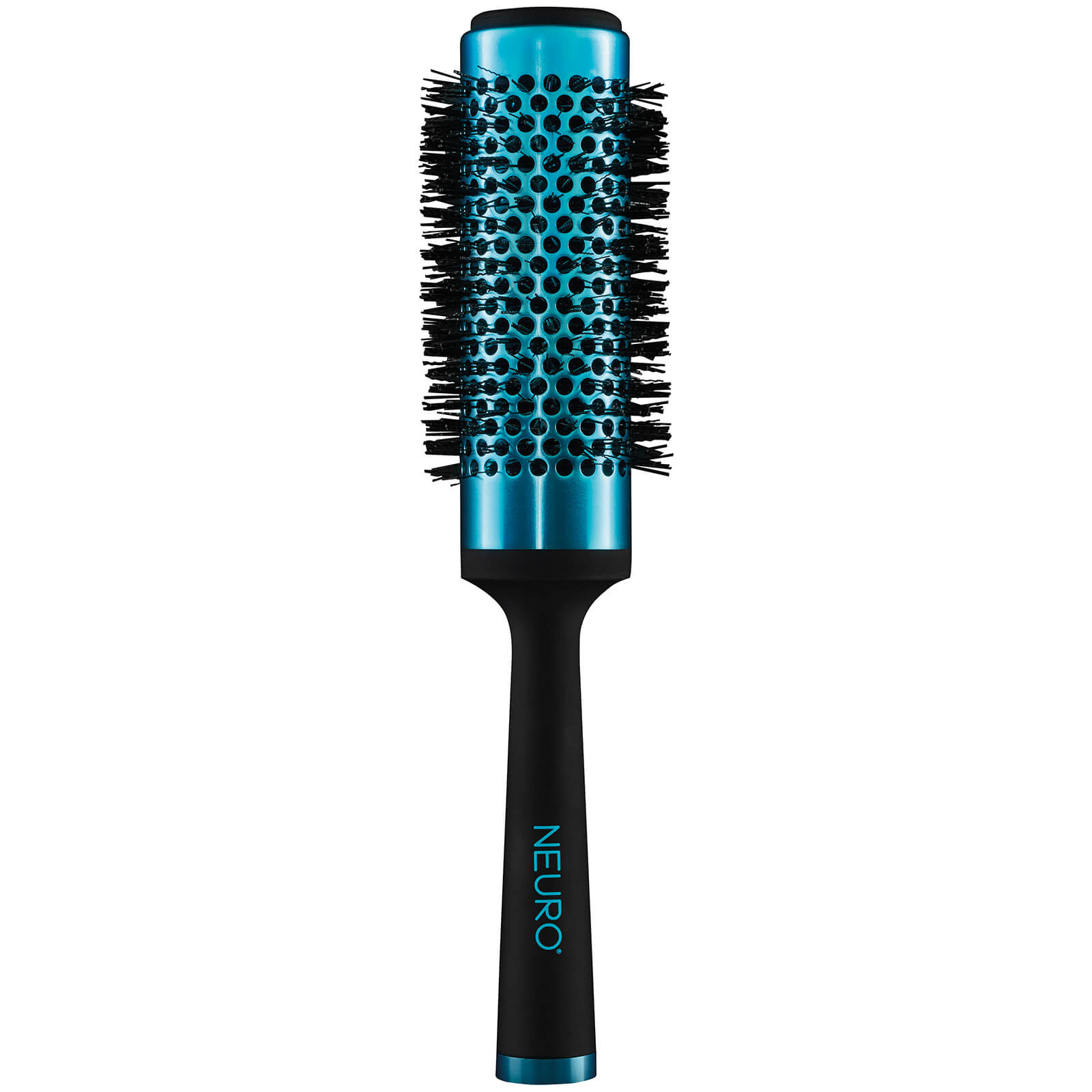 Paul Mitchell Neuro Round Titanium Thermal Brush - Medium