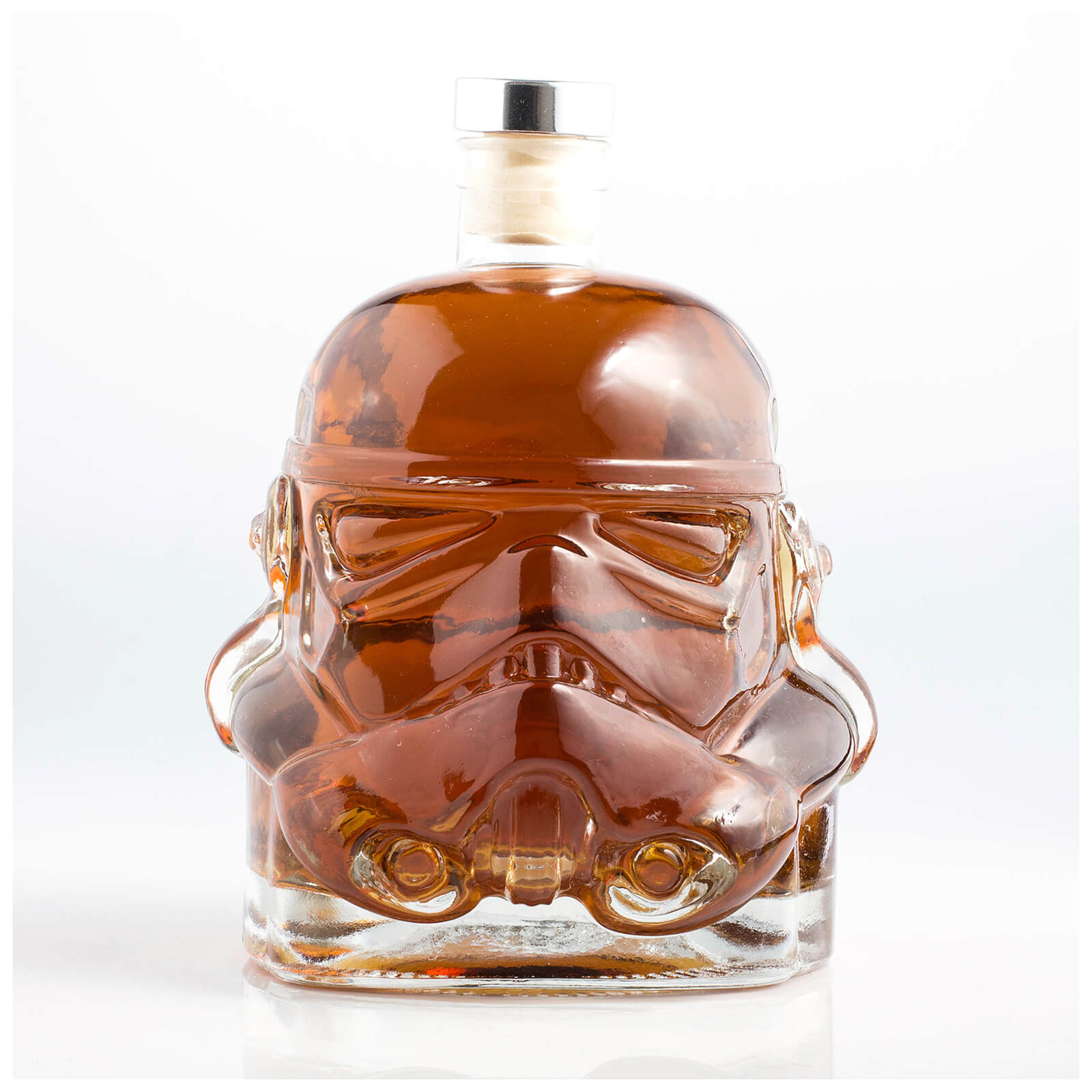 Original Stormtrooper Decanter 750ml