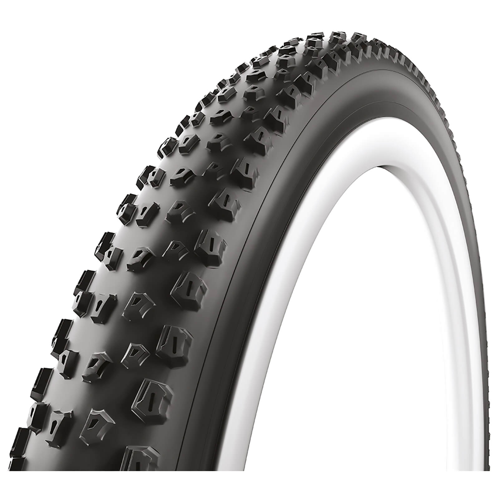 Vittoria Peyote TNT Tubeless Ready MTB Tyre