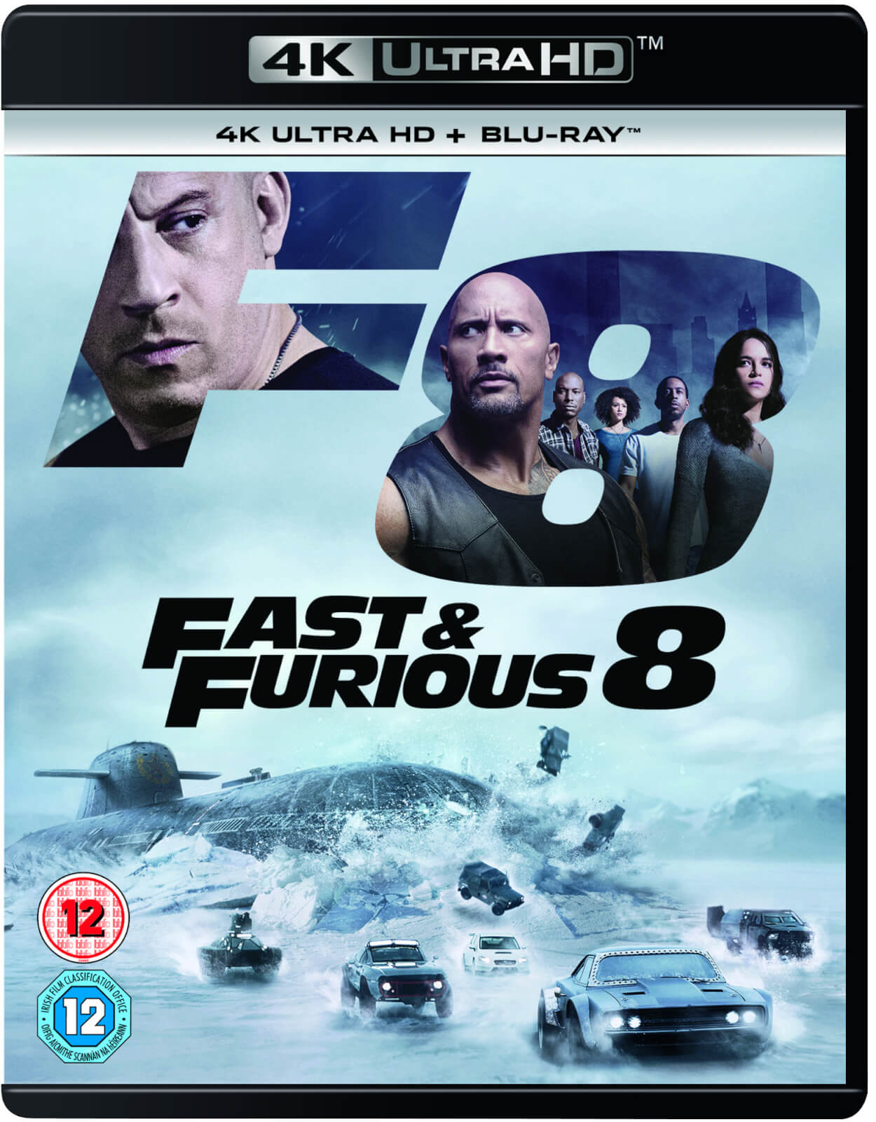 fast and furious 5 full movie in hindi free download avi