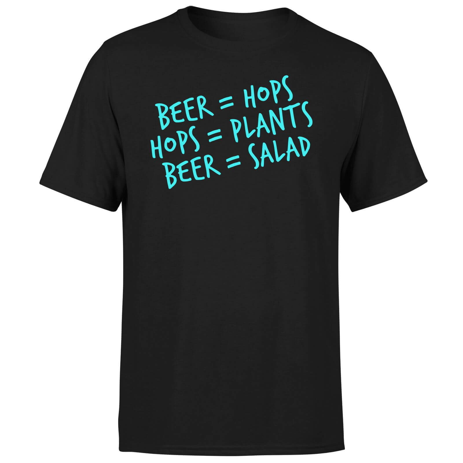 Beershield Beer Salad Men