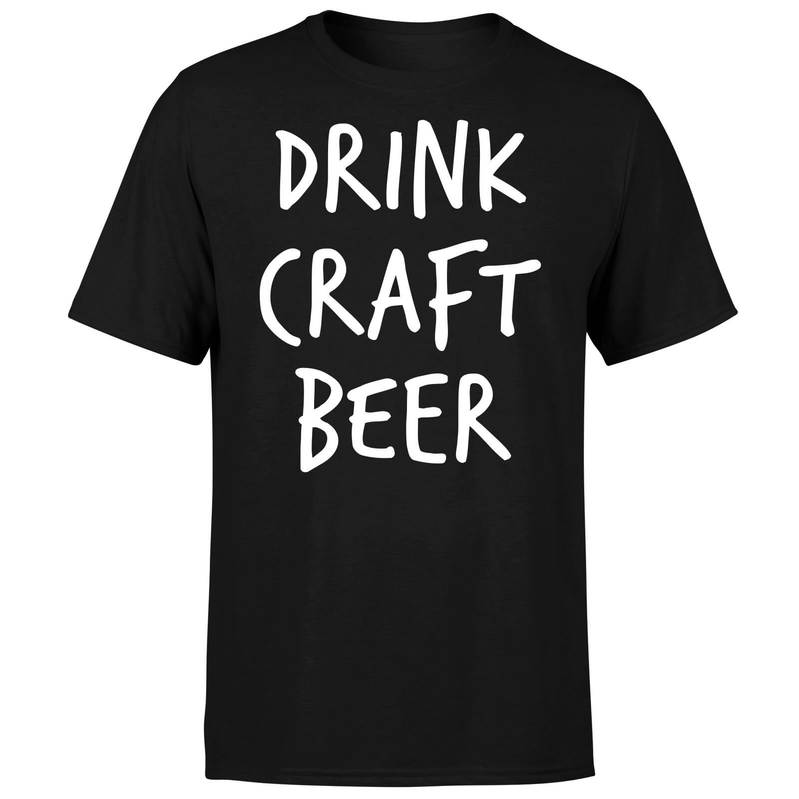 Beershield Drink Craft Beer Men