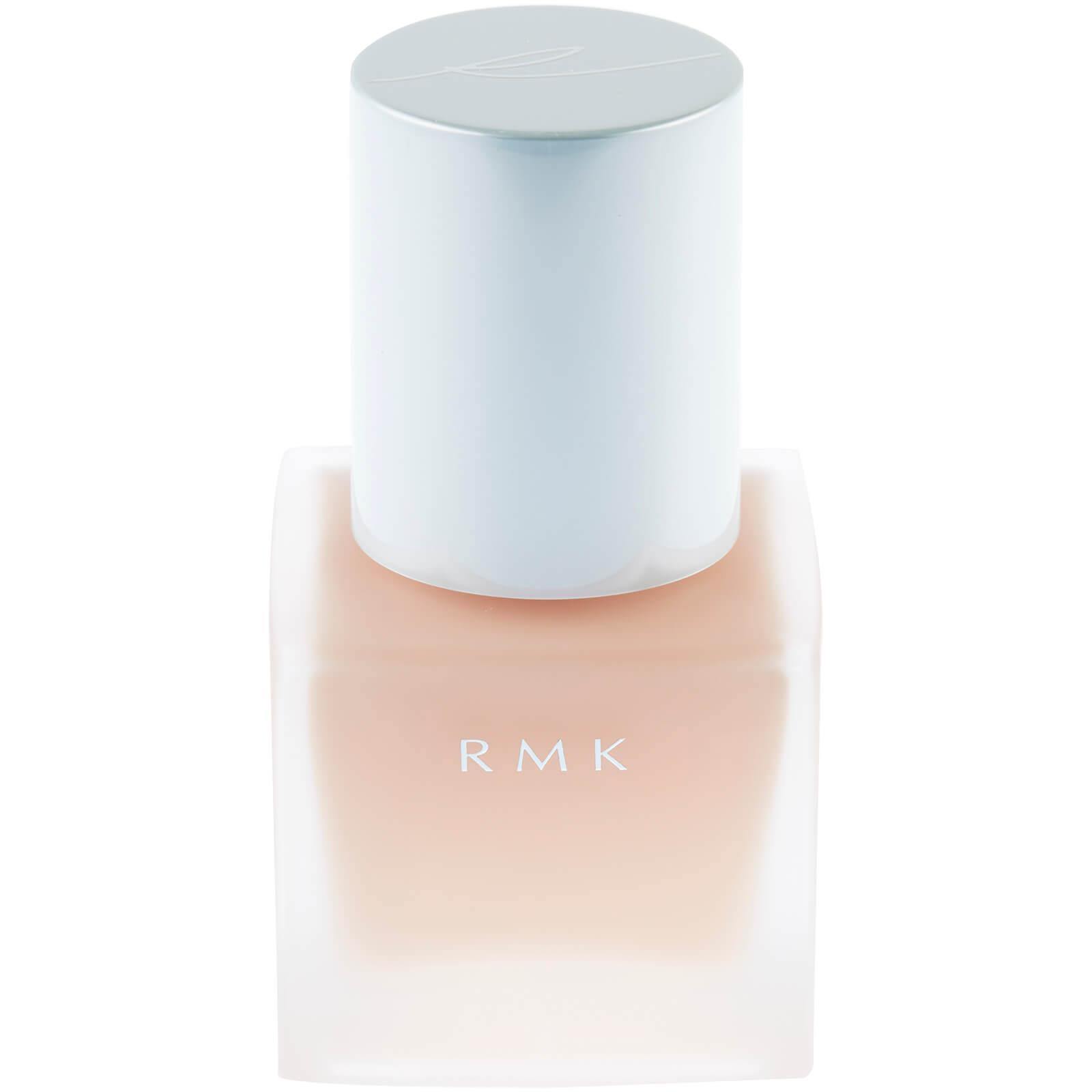 RMK Liquid Foundation - 201 30ml