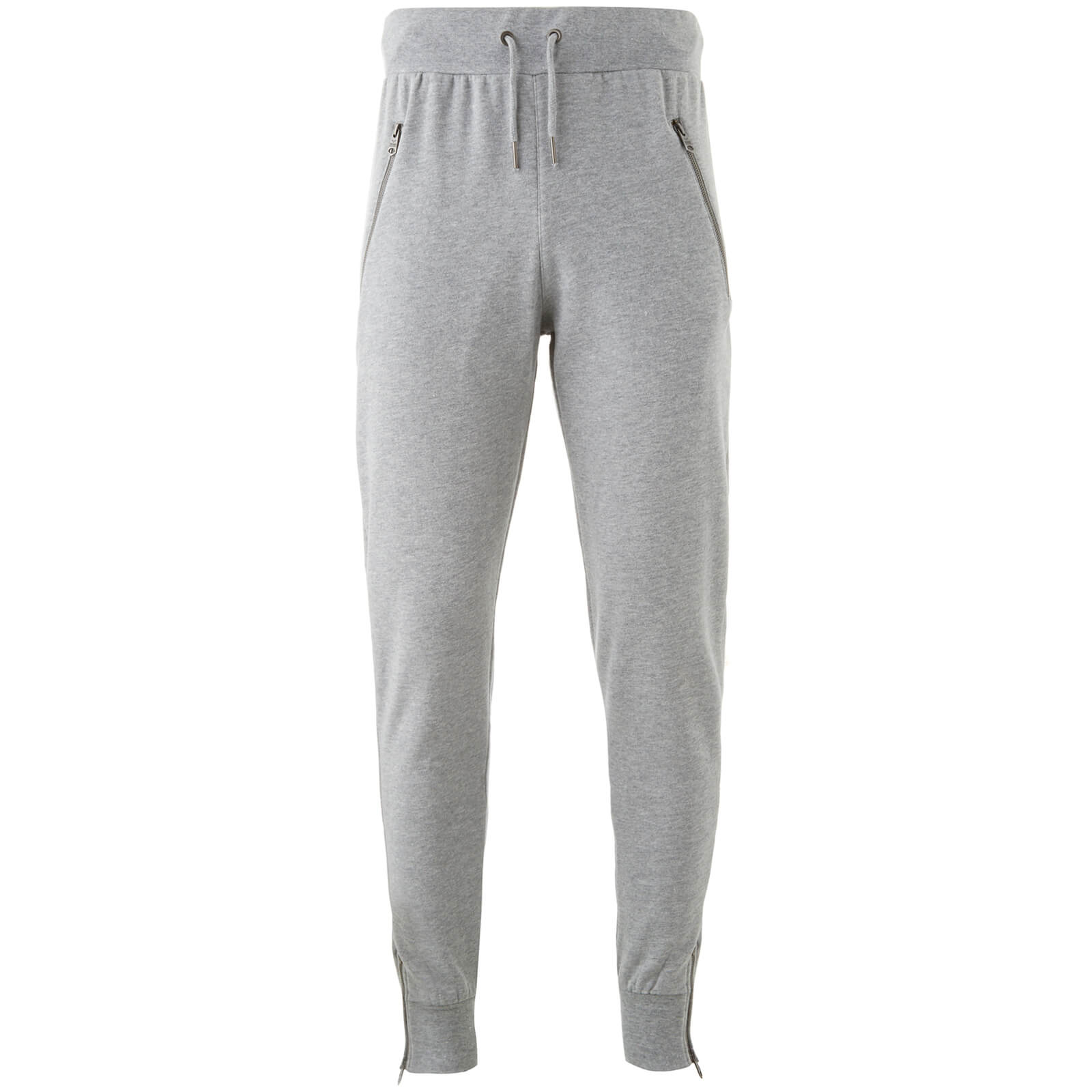Jogging Homme Arch Threadbare - Gris