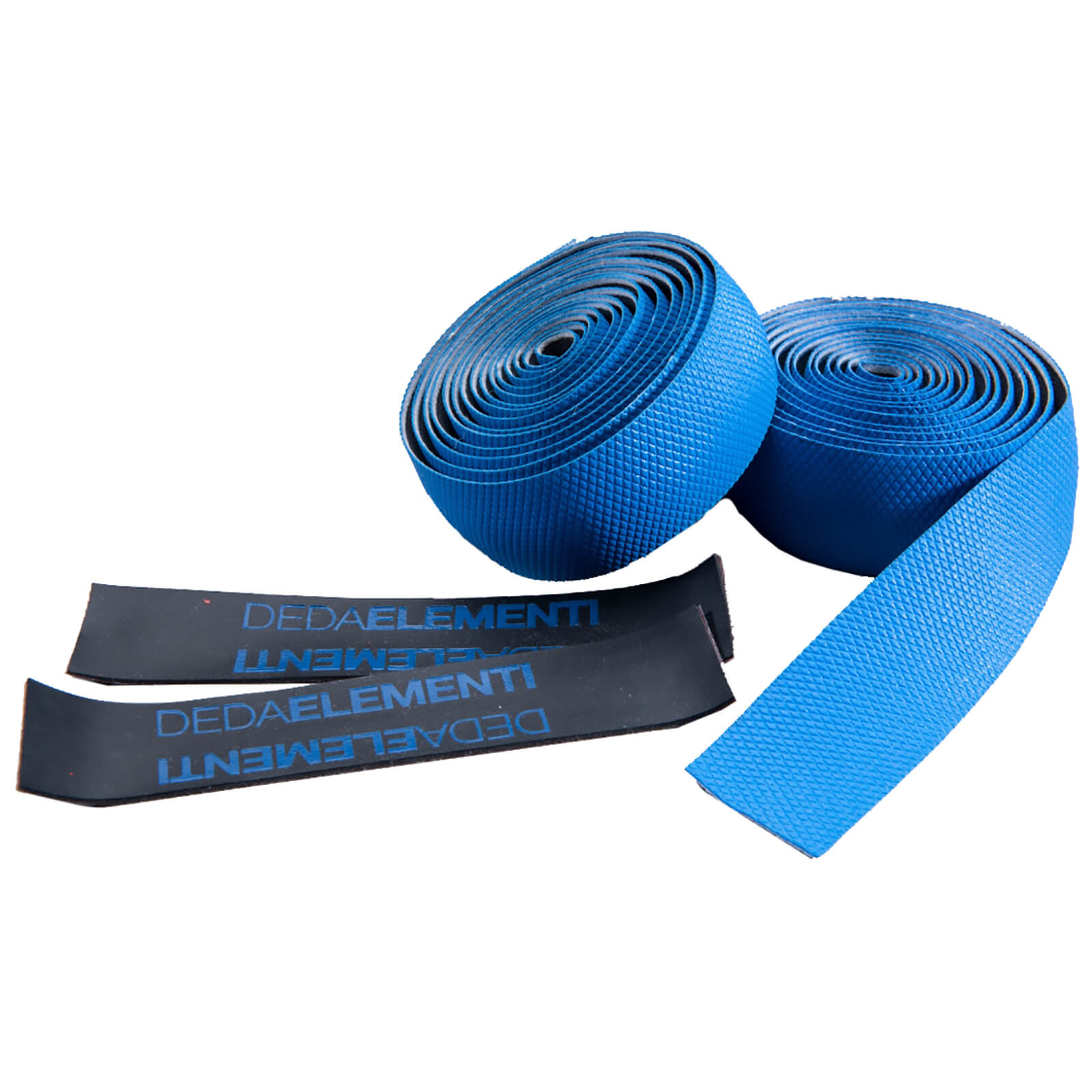 Deda Geco Pure Rubber Bar Tape