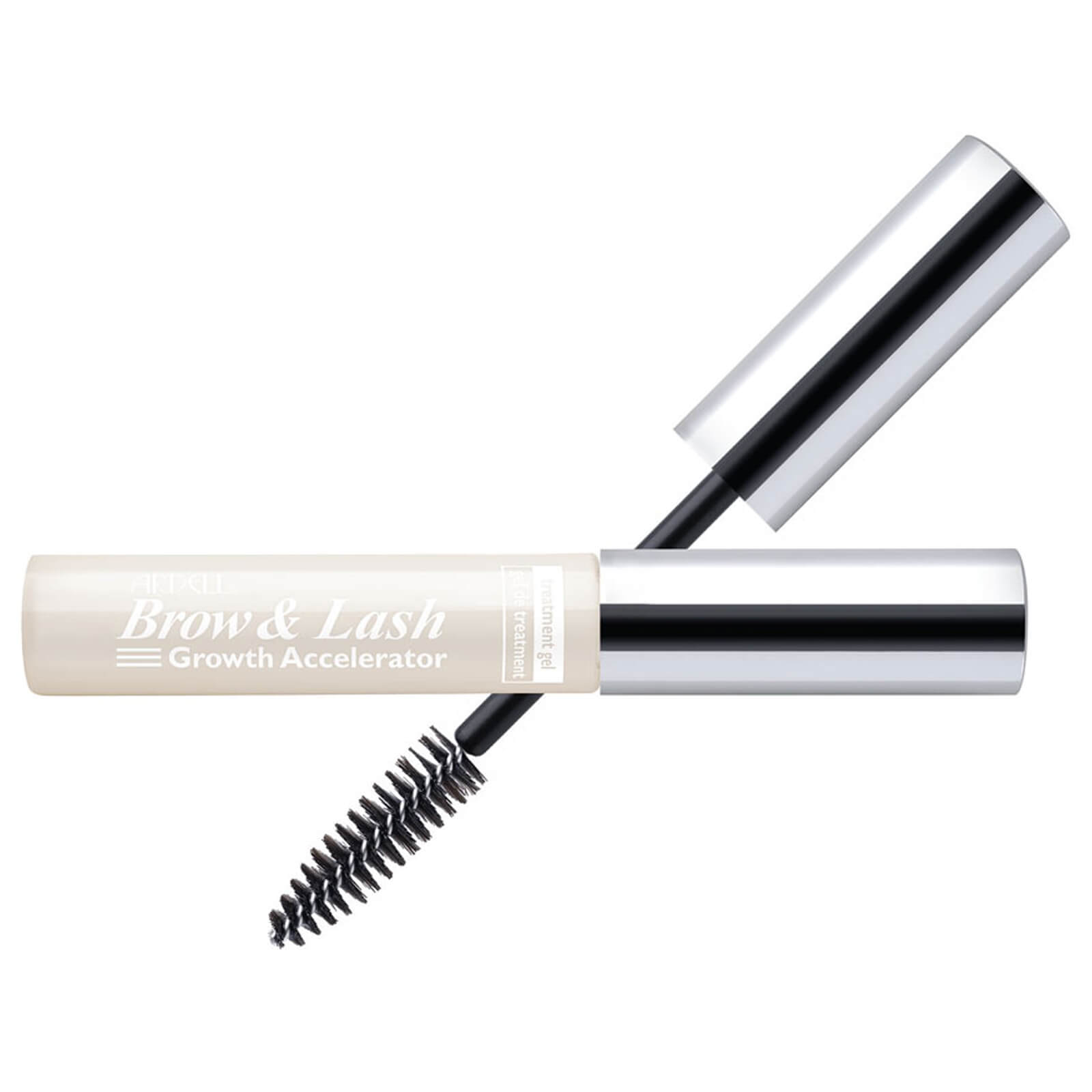 Ardell Pro Brow And Lash Growth Accelerator Buy Online At Ry Elf Cosmetics Clear Ampamp Mascara Crystal Description