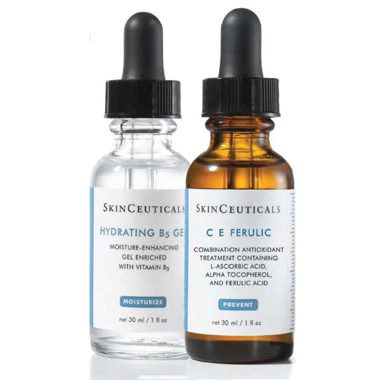 skinceuticals hydrating b5