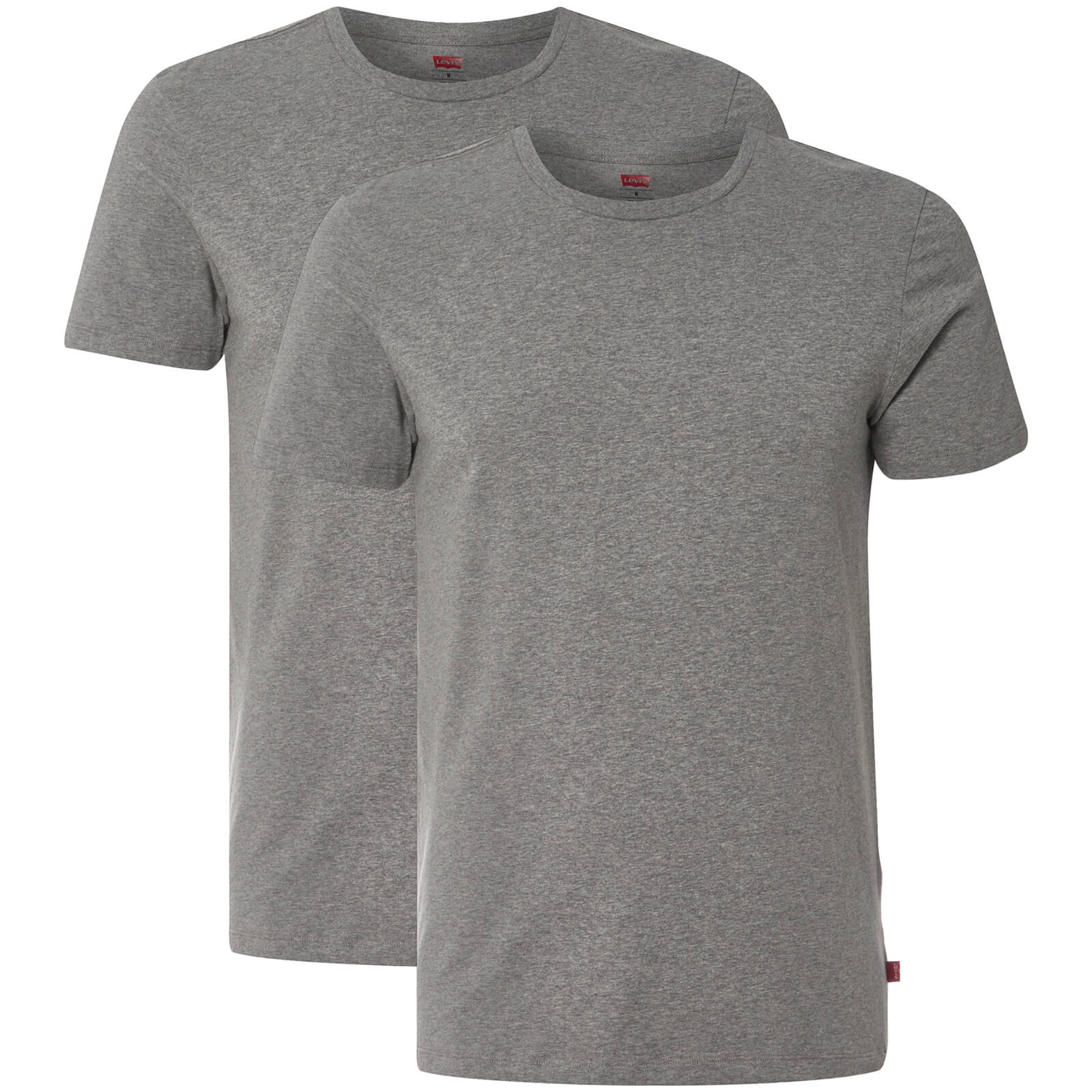 Lot de 2 T-Shirts Homme 200SF Levi