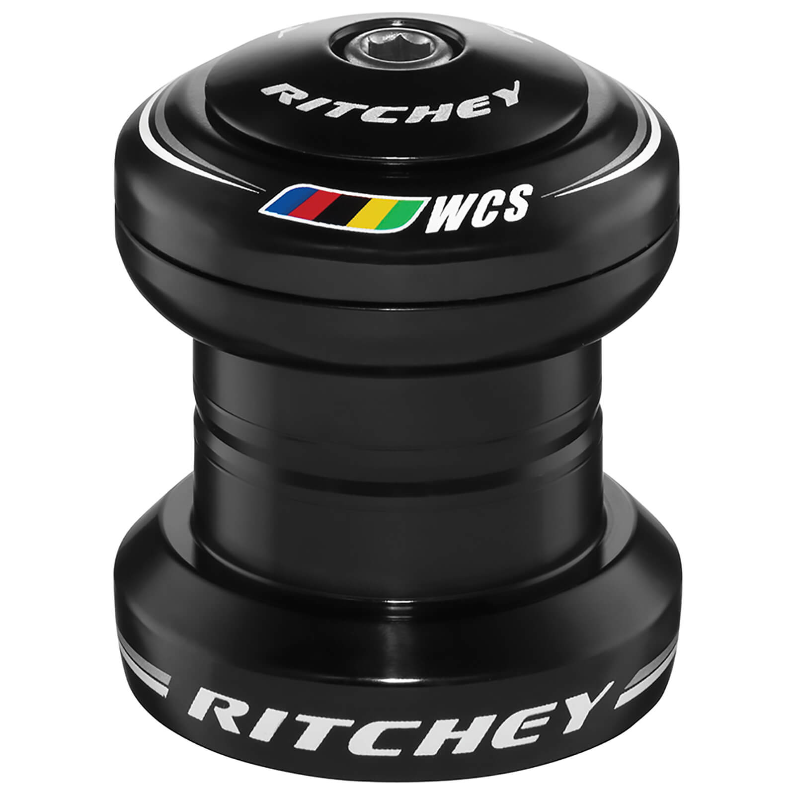"Ritchey WCS 1"" Headset"