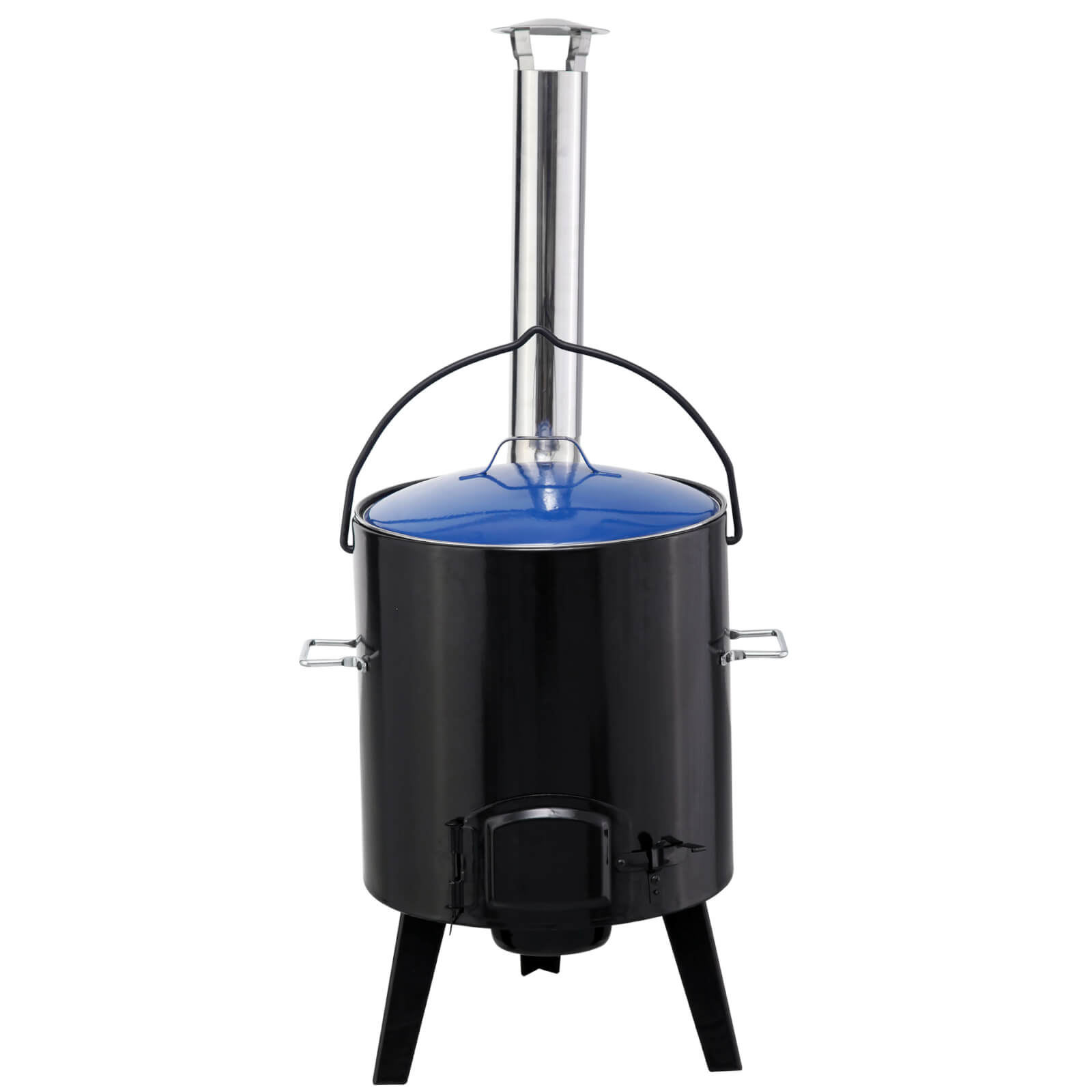 Tepro Waverley Outdoor Cooking Pot Oven