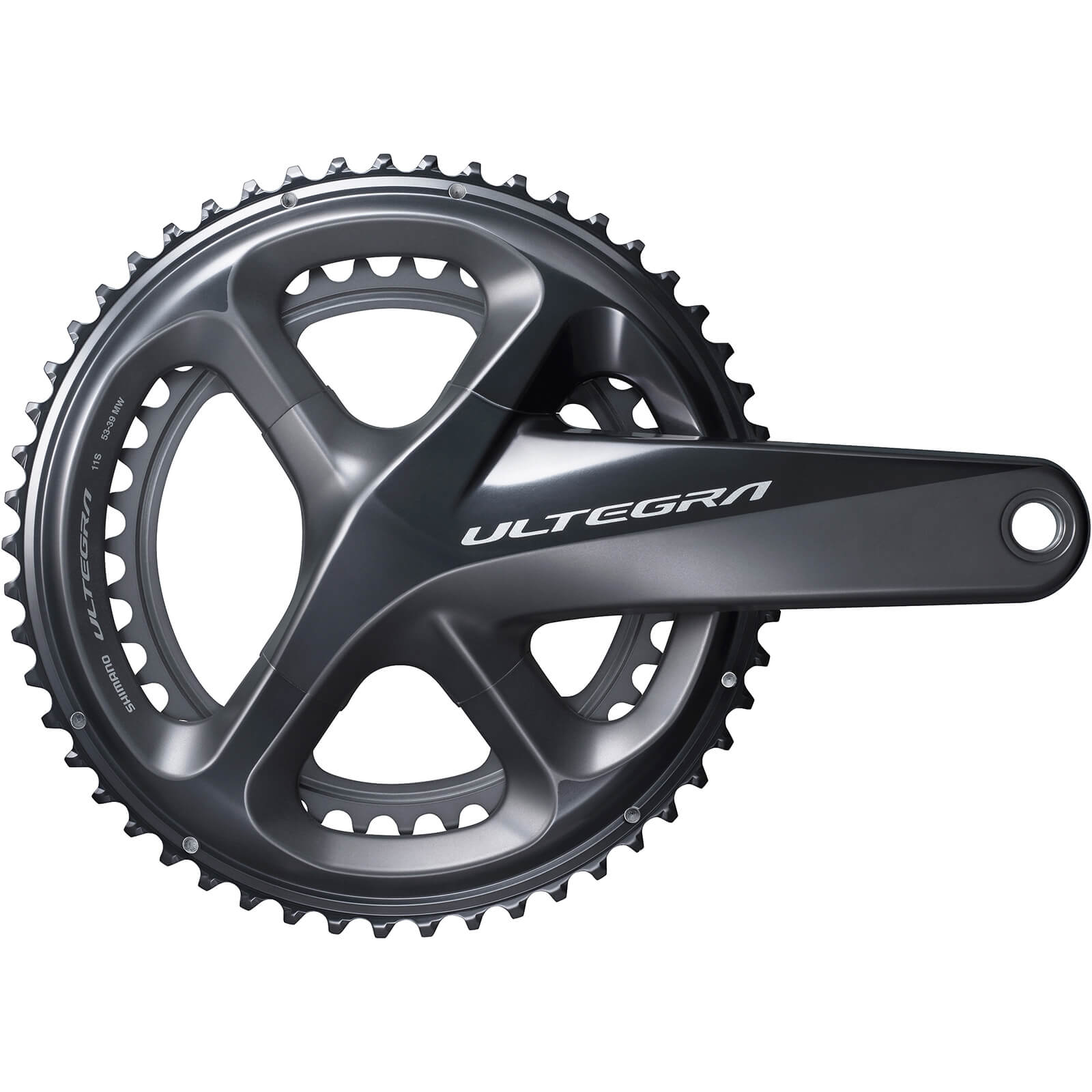Shimano Ultegra FC-R8000 Chainset