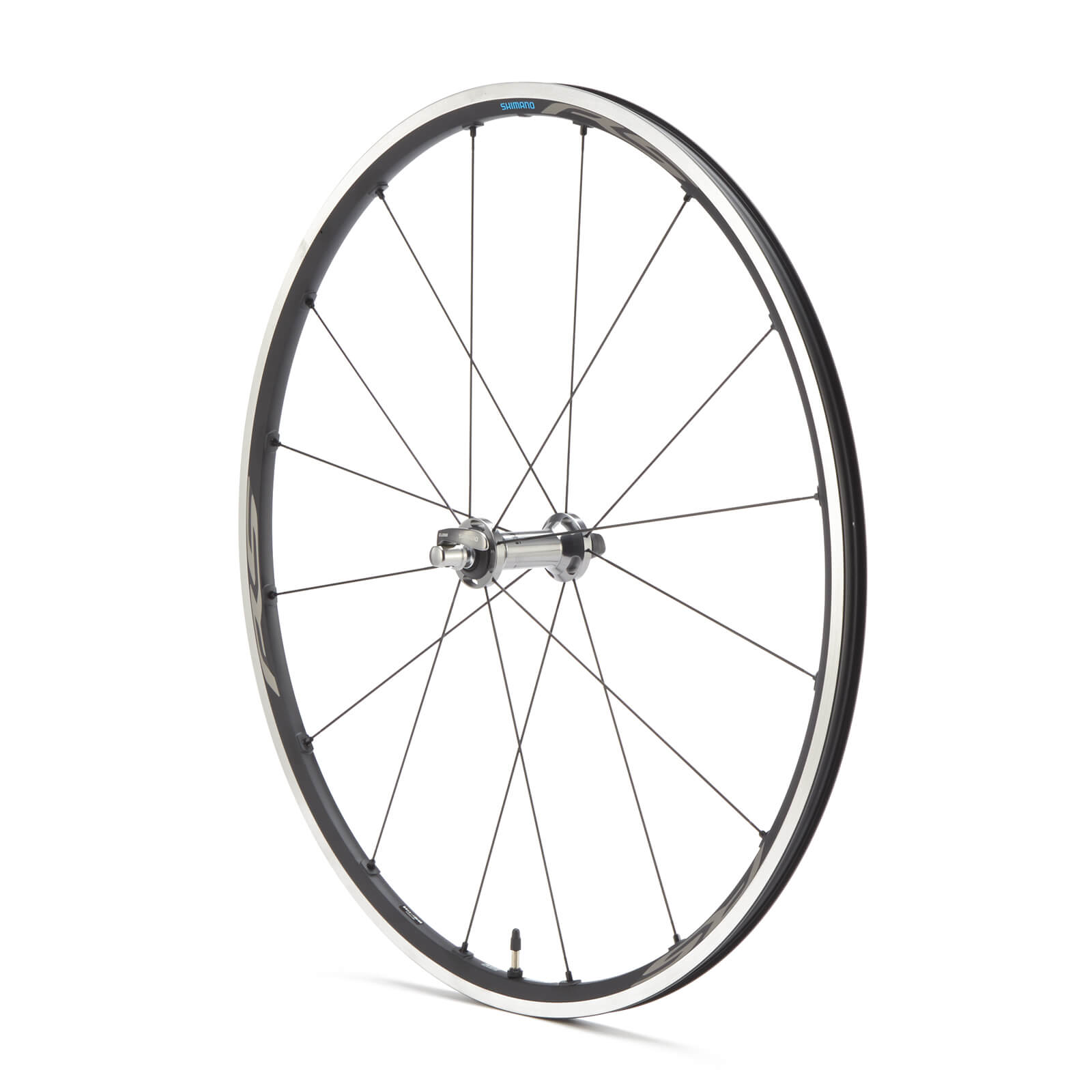 Shimano Ultegra RS500 Front Wheel