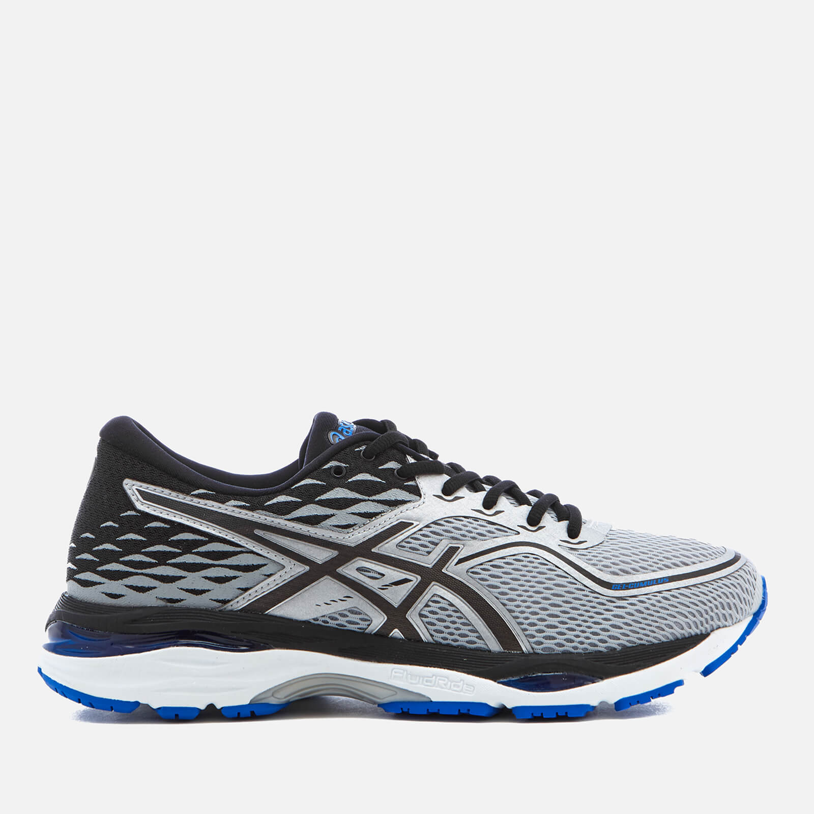 Asics Running Men