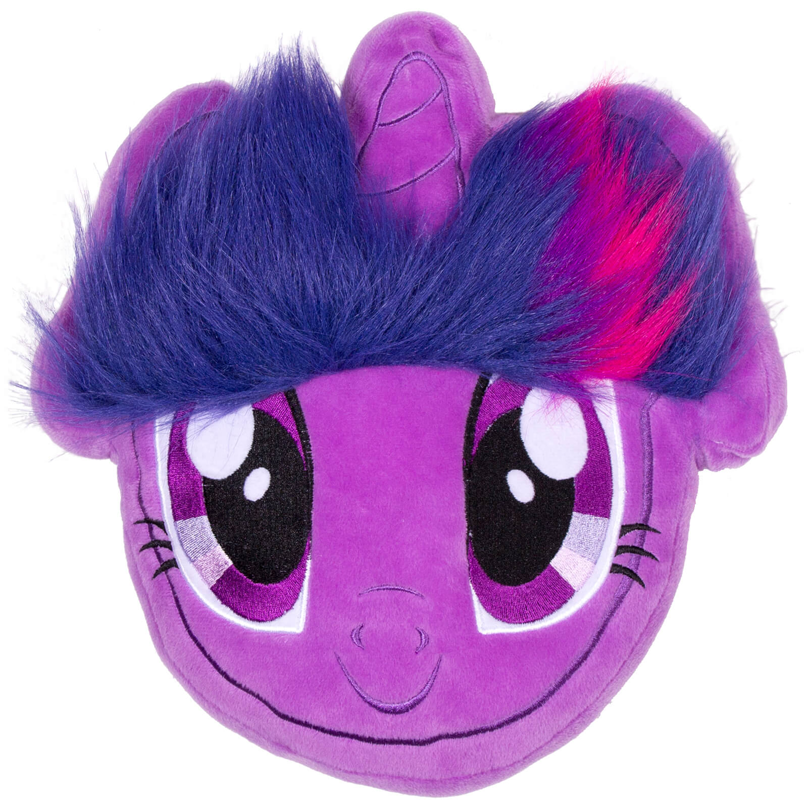 Coussin My Little Pony : Les amies, c