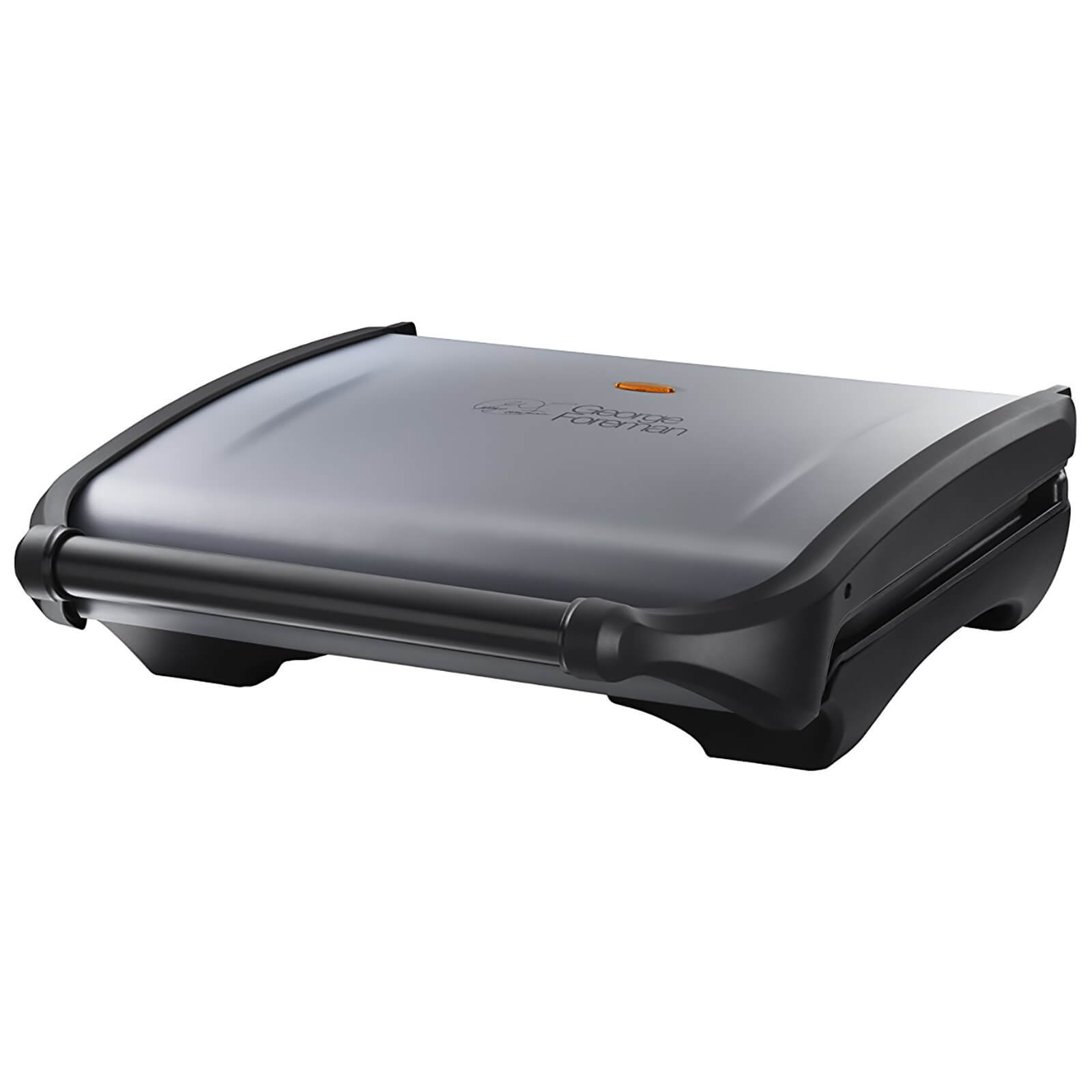 George Foreman 19930 7 Portion Grill