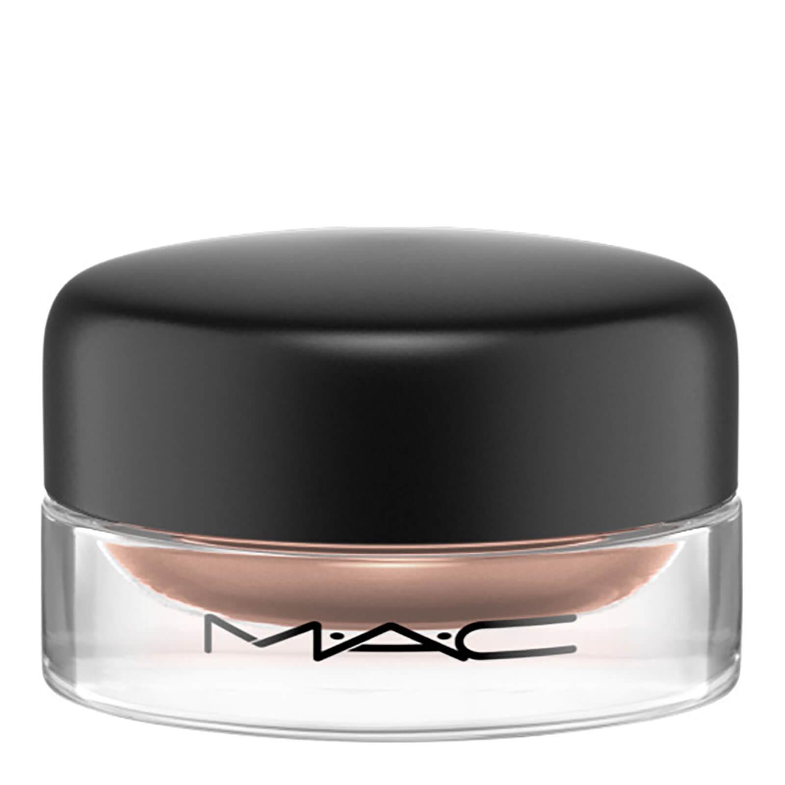 Mac Pro Longwear Paint Pot Eye Shadow Various Shades Free Shipping Lookfantastic
