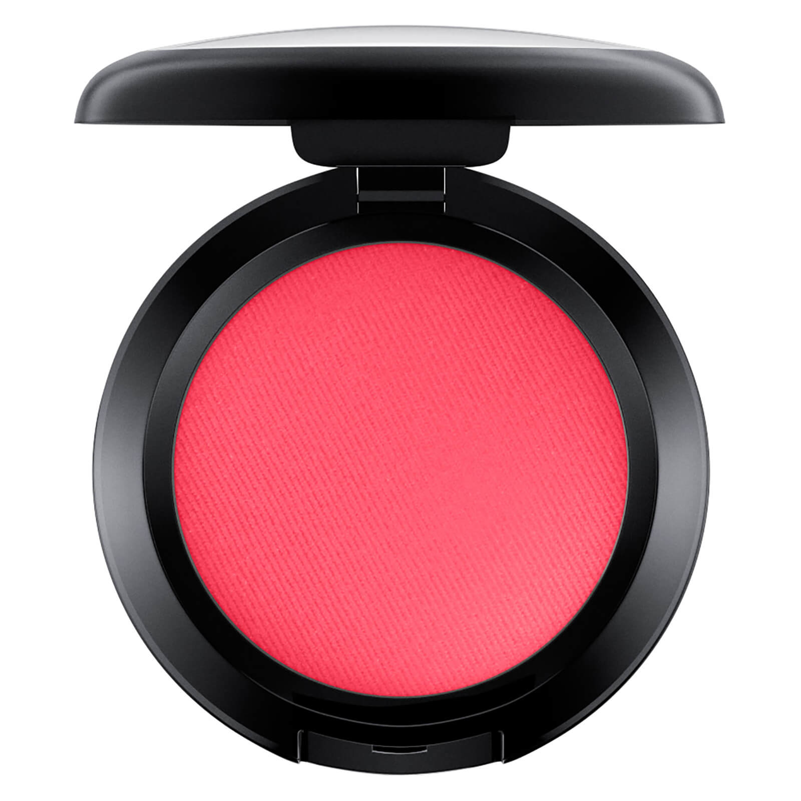 b5b1ae4d MAC Powder Blush (Various Shades) | Free Shipping | Lookfantastic