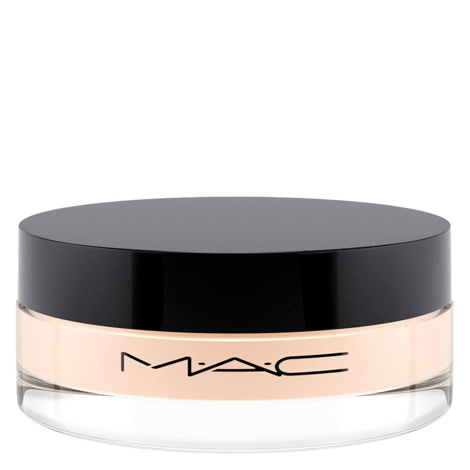 MAC Studio Fix Perfecting Powder (Various Shades) | Free Shipping | Lookfantastic