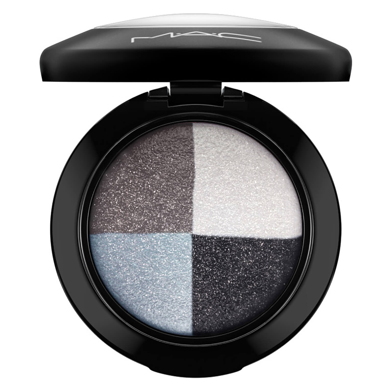 MAC Mineralize Eye Shadow Pinwheel (Various Shades)