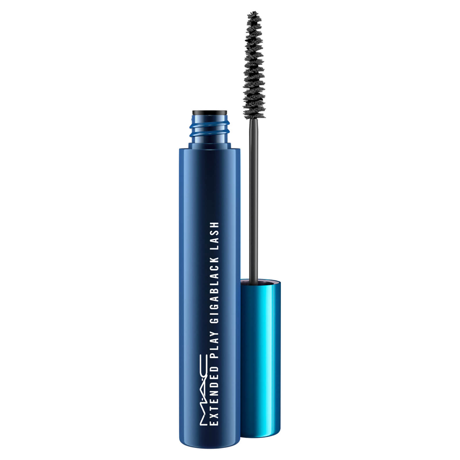 MAC Extended Play Lash Mascara