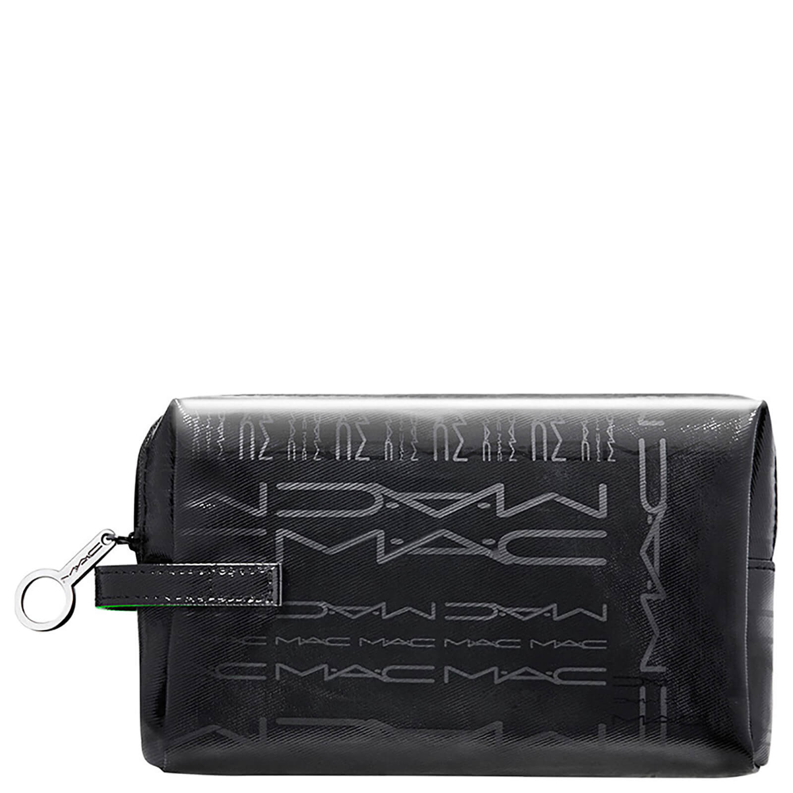 MAC Signature M·A·C Rectangle Make-Up Bag - Small