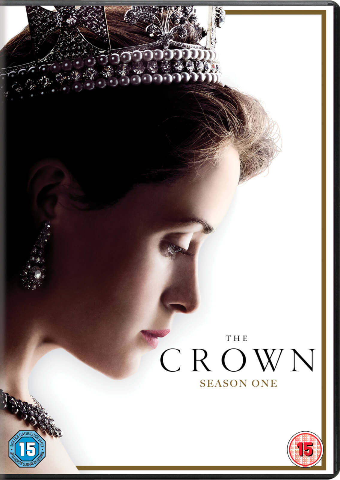The Crown - Season 1