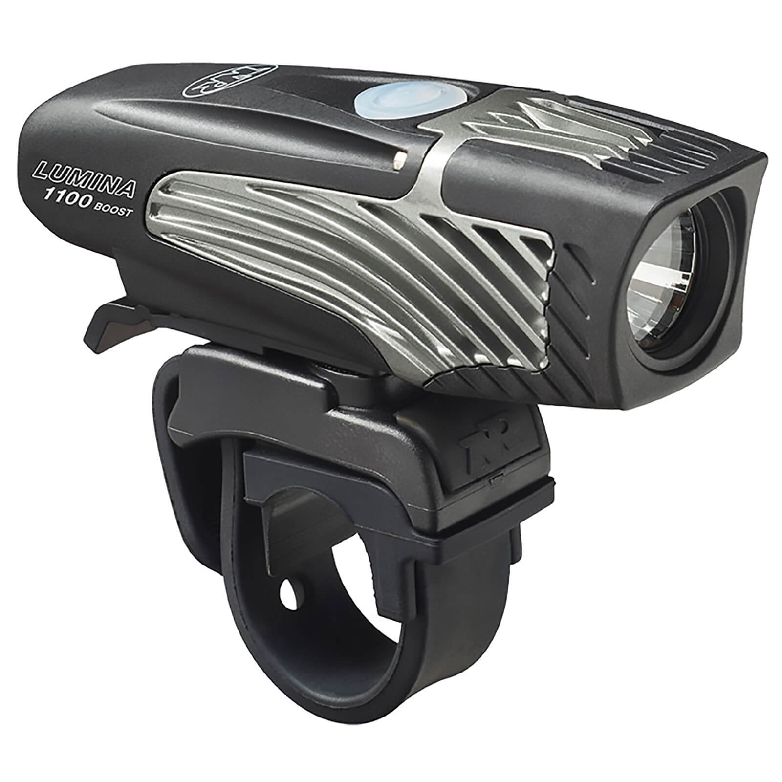 Niterider Lumina 1100 Boost Front Light 2017